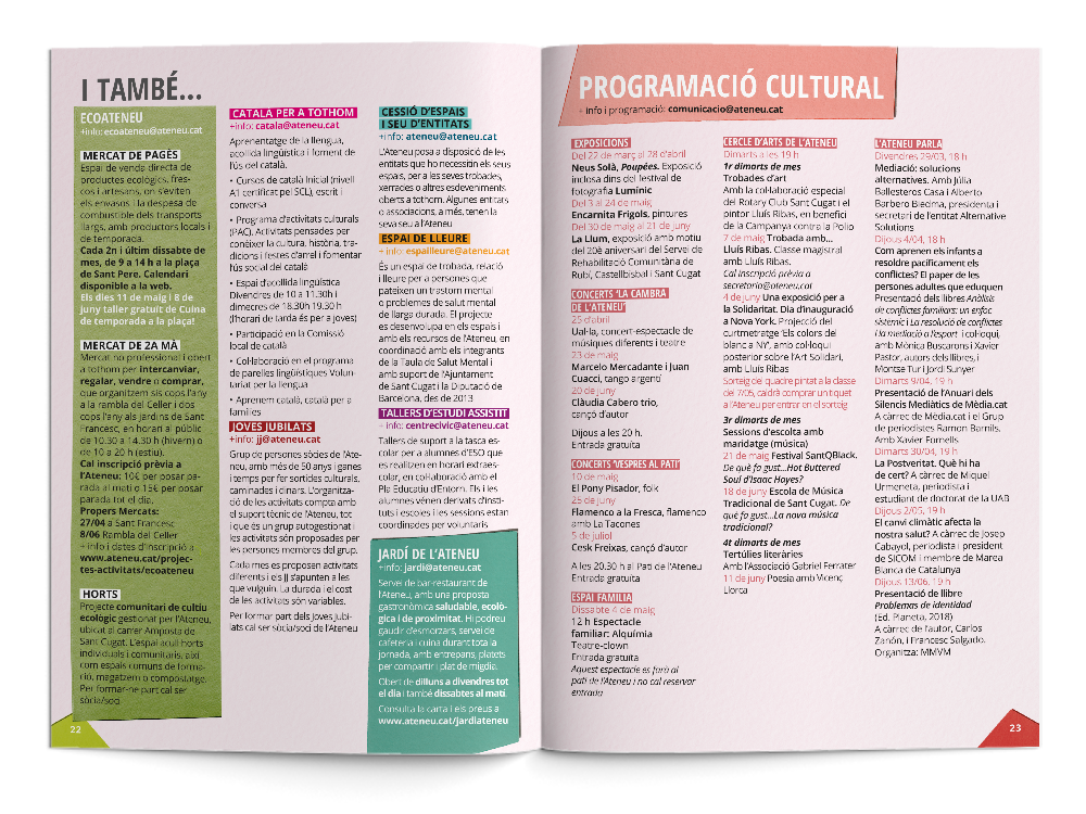 Ateneu_Programació Cultural.png