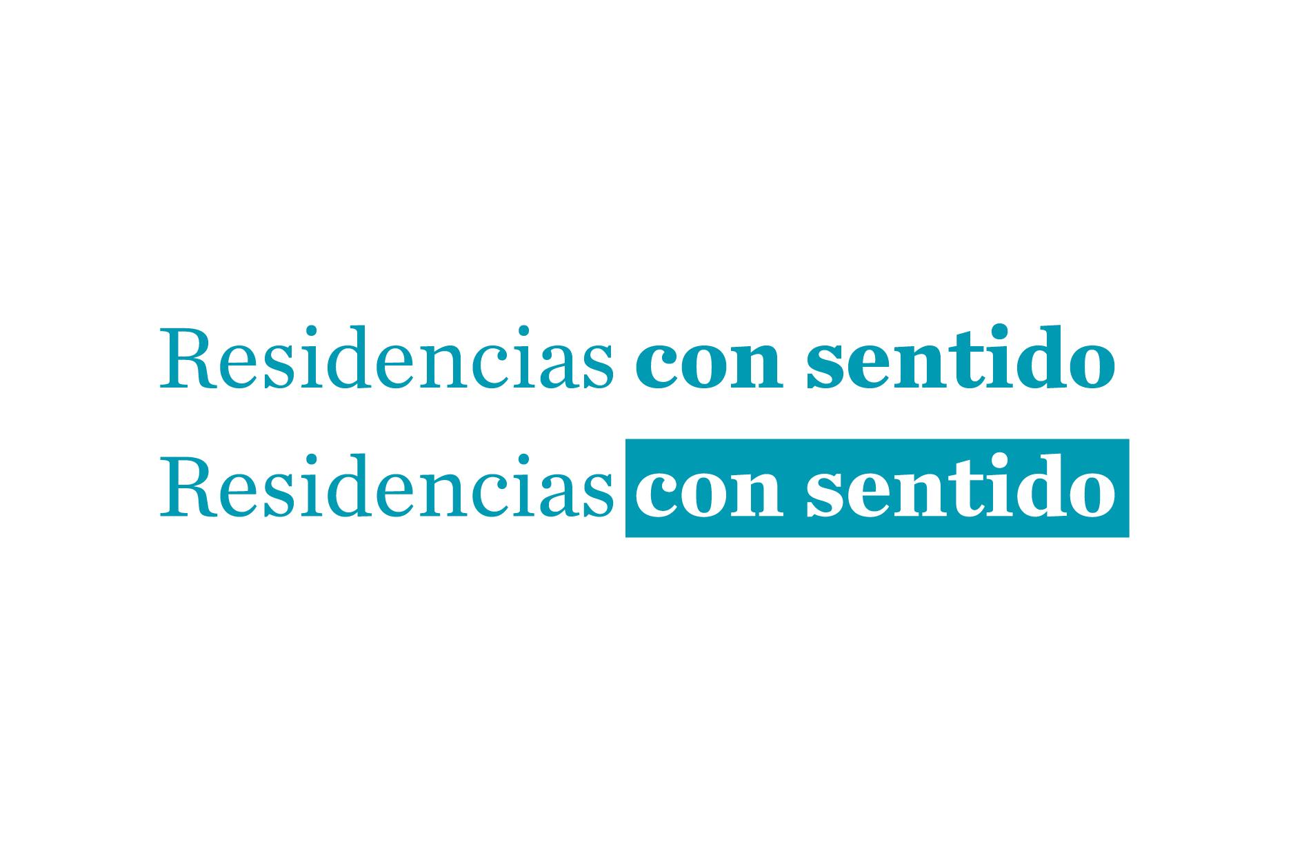 residencias con sentido_web2.jpg