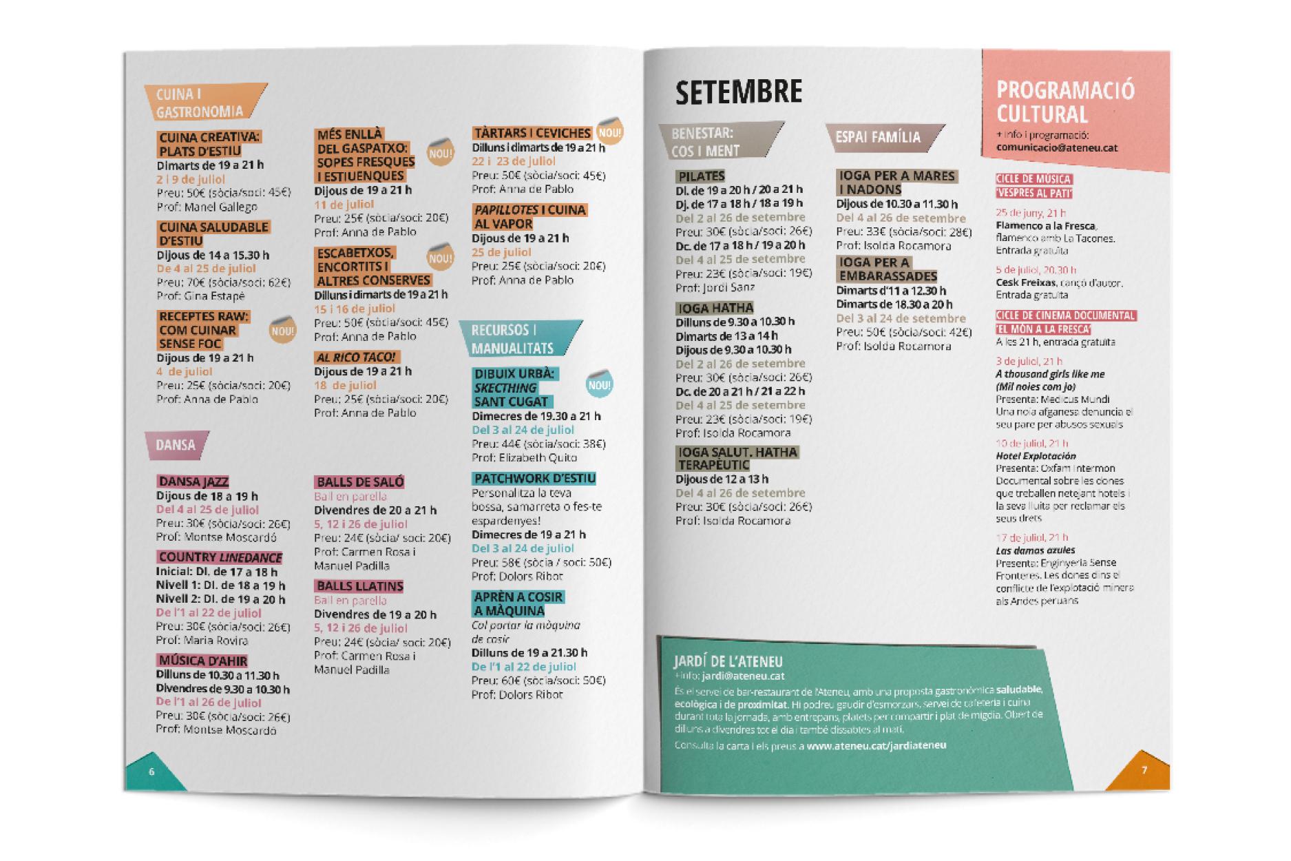 Ateneu Cursos i tallers_web_estiu5.jpg