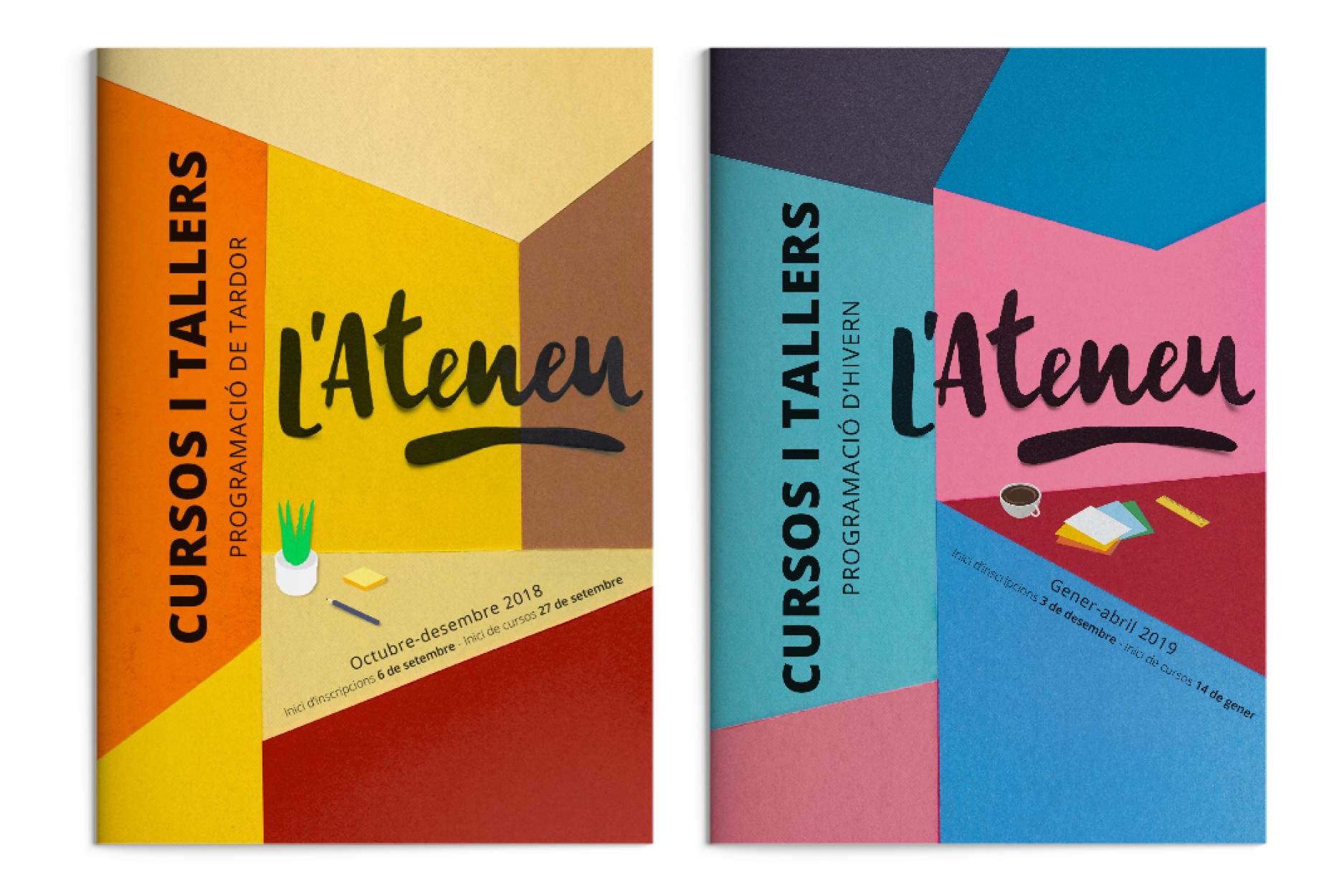 Ateneu Cursos i tallers_web_portades.jpg