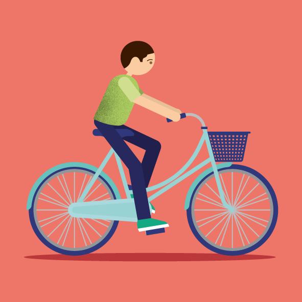 lacleda_illustracions_bike_1.png