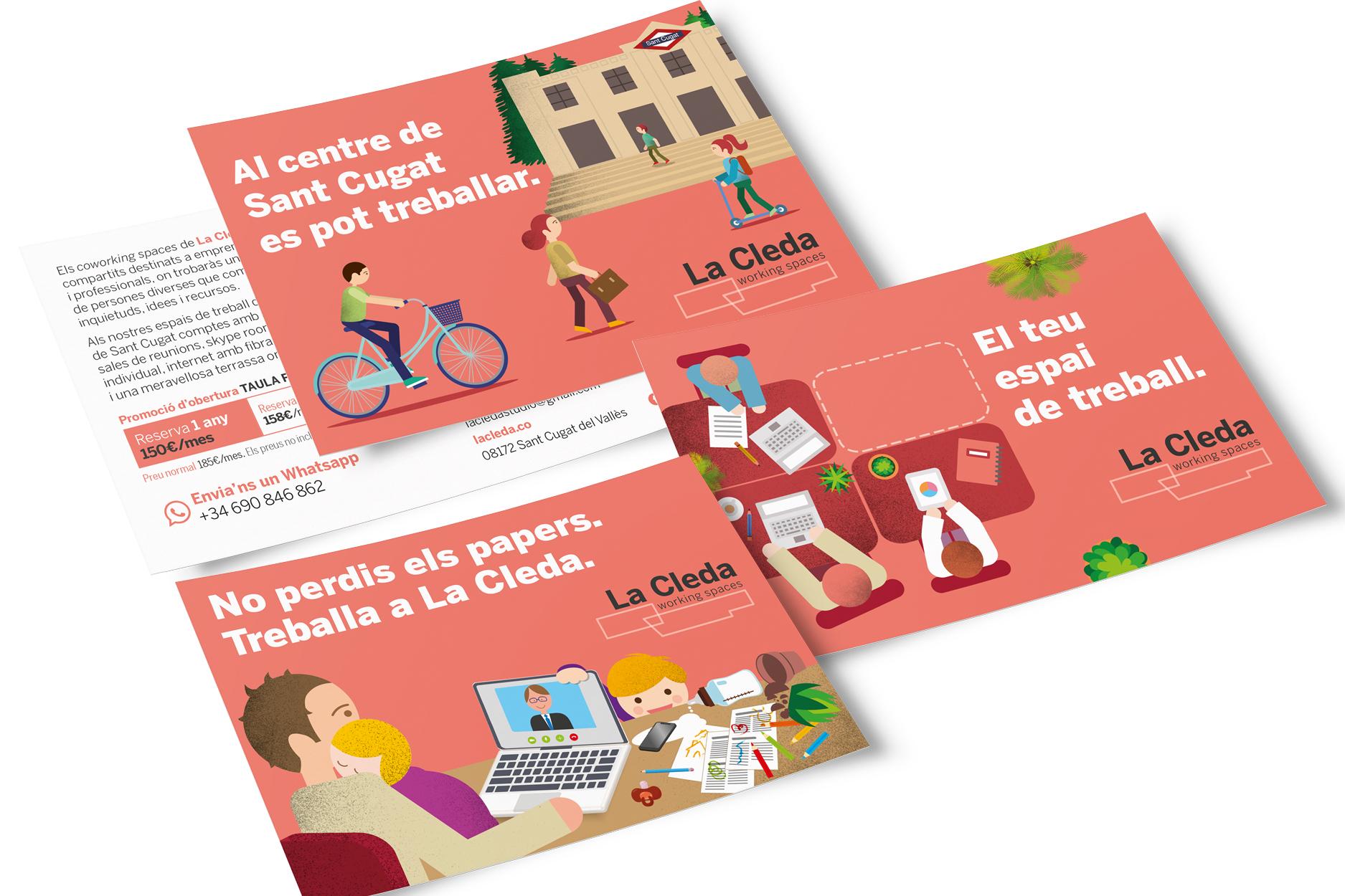 La Cleda_web8.jpg