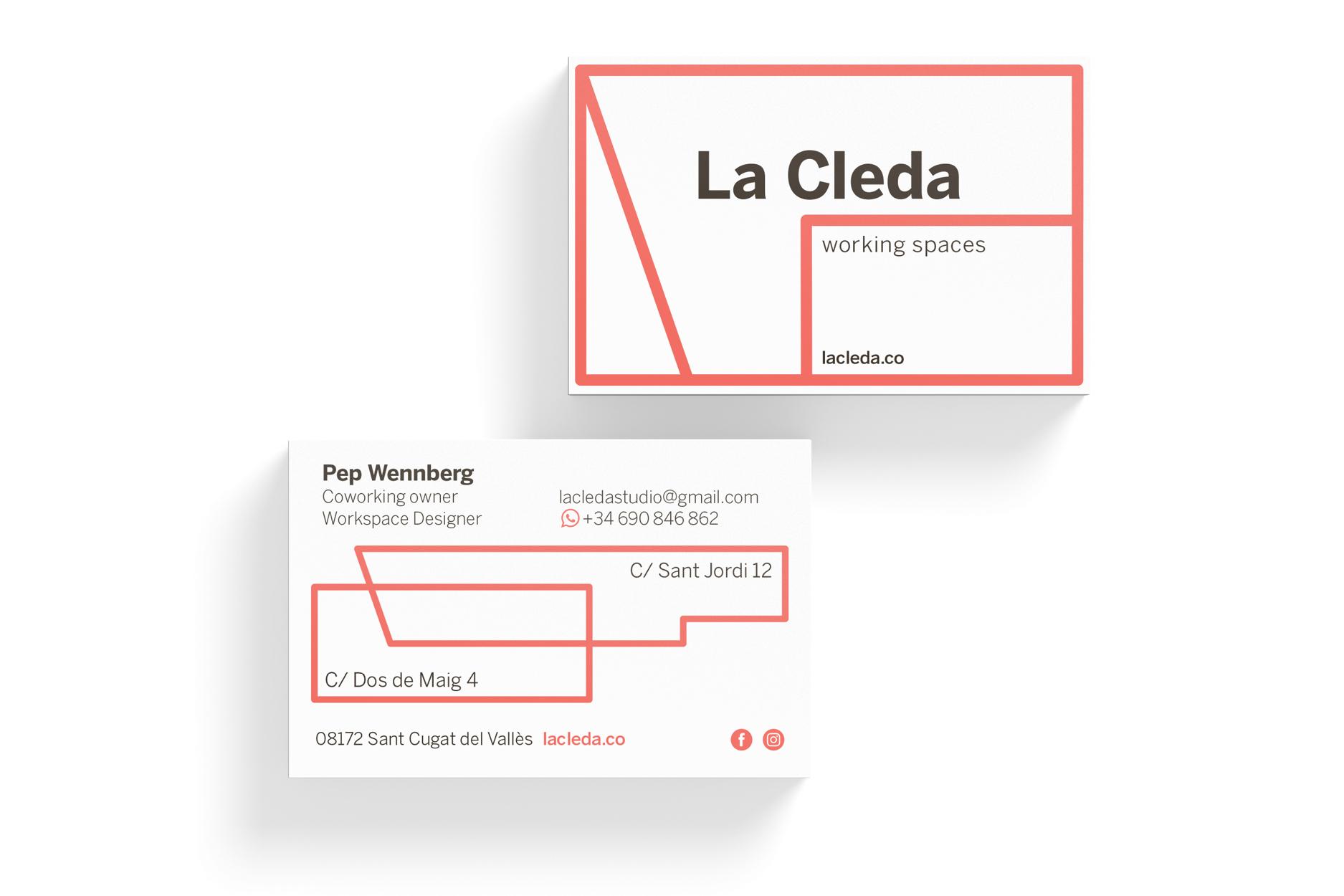 La Cleda_web5.jpg