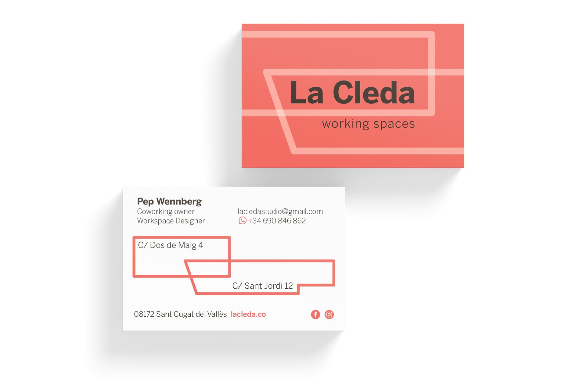 La Cleda_web6.jpg