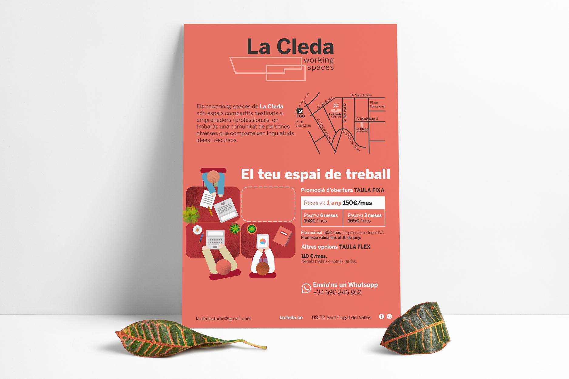 La Cleda_web7.jpg