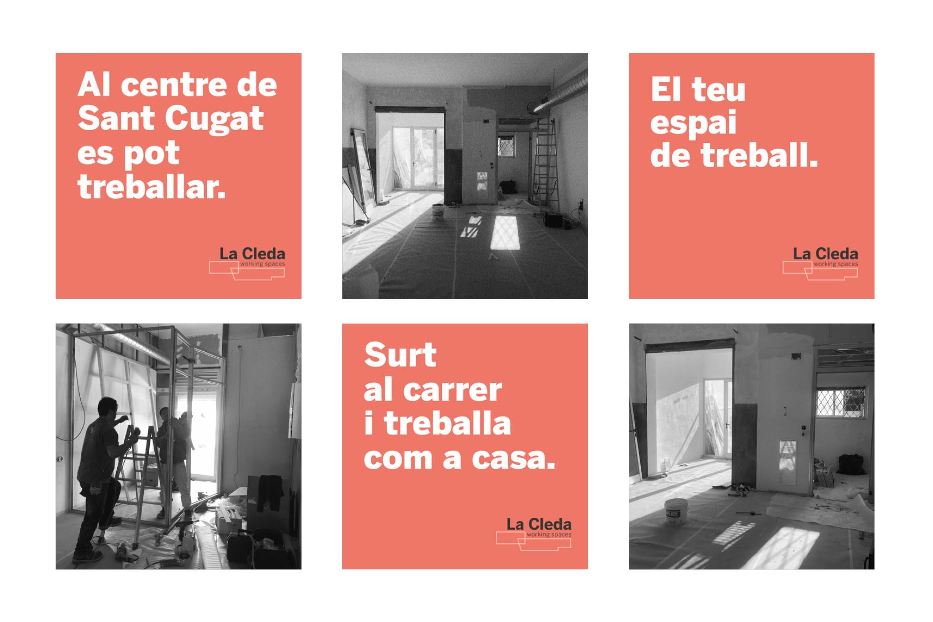 La Cleda_web10.jpg
