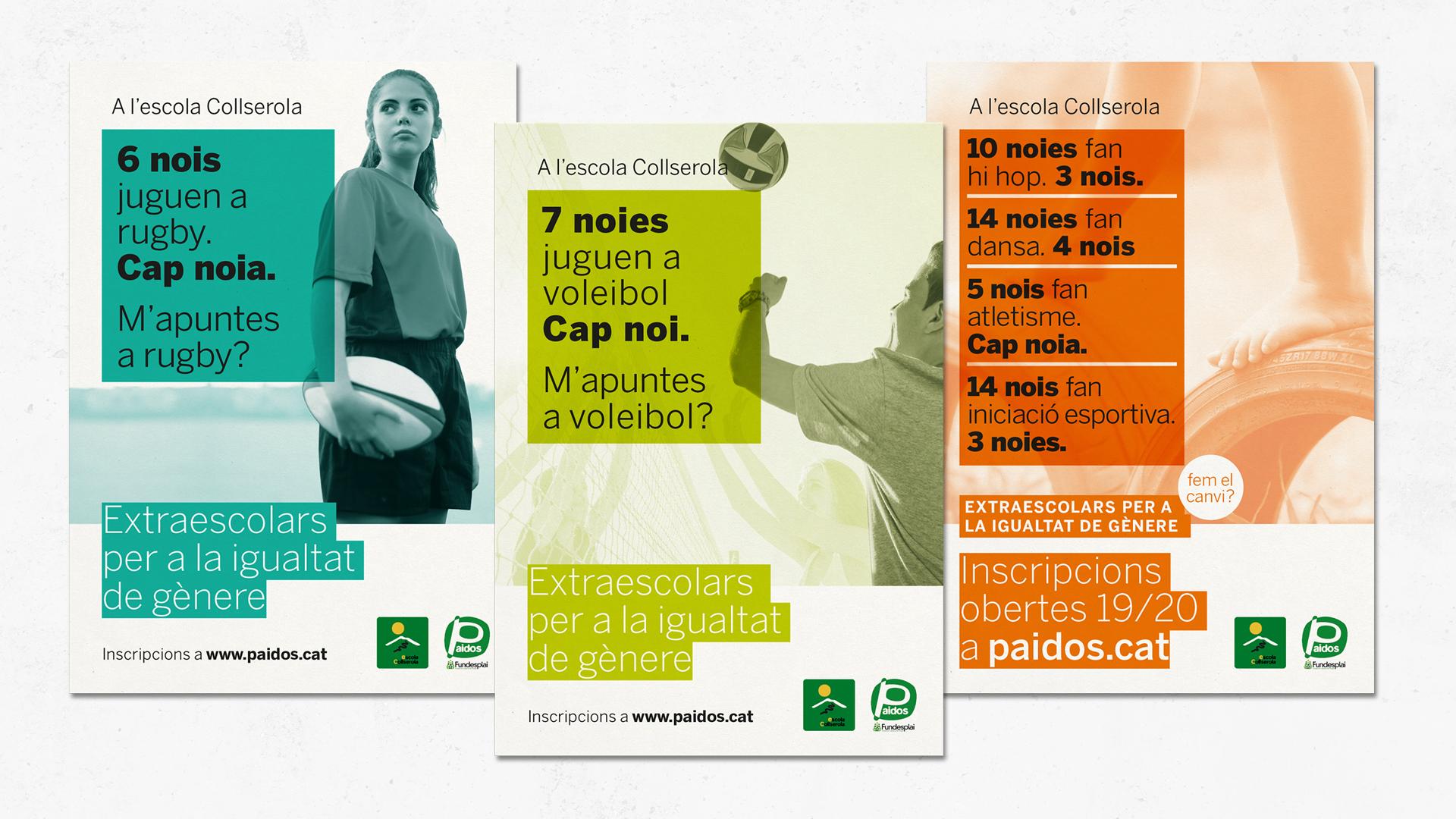 Paidos_web.jpg