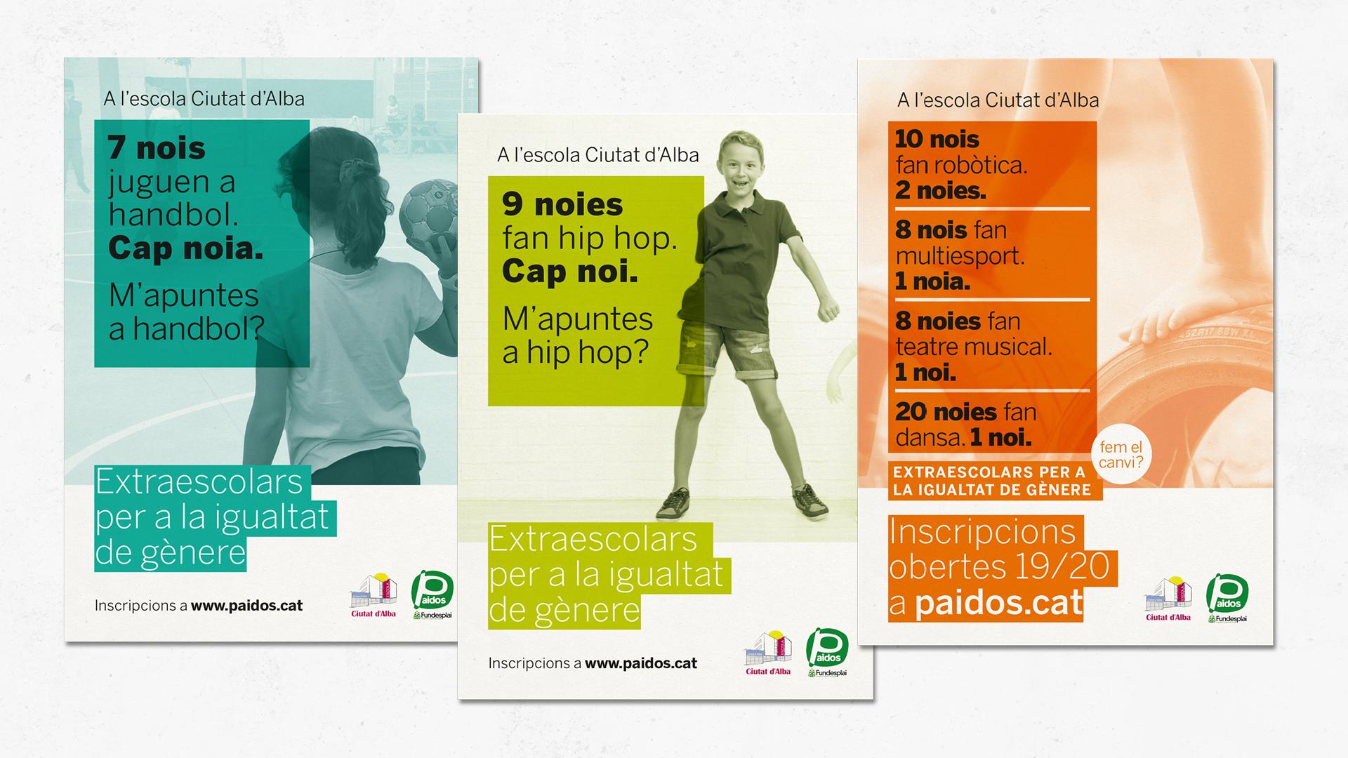 Paidos_web2.jpg