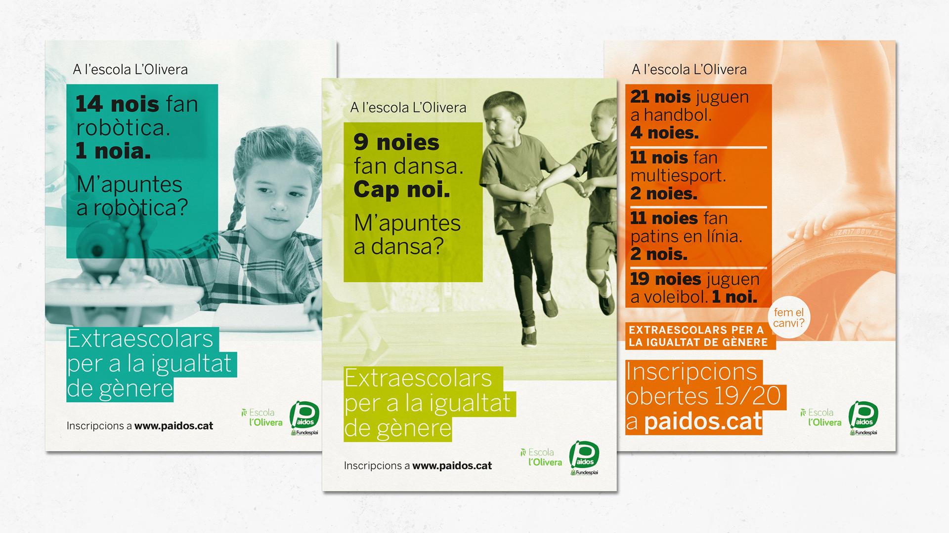 Paidos_web3.jpg