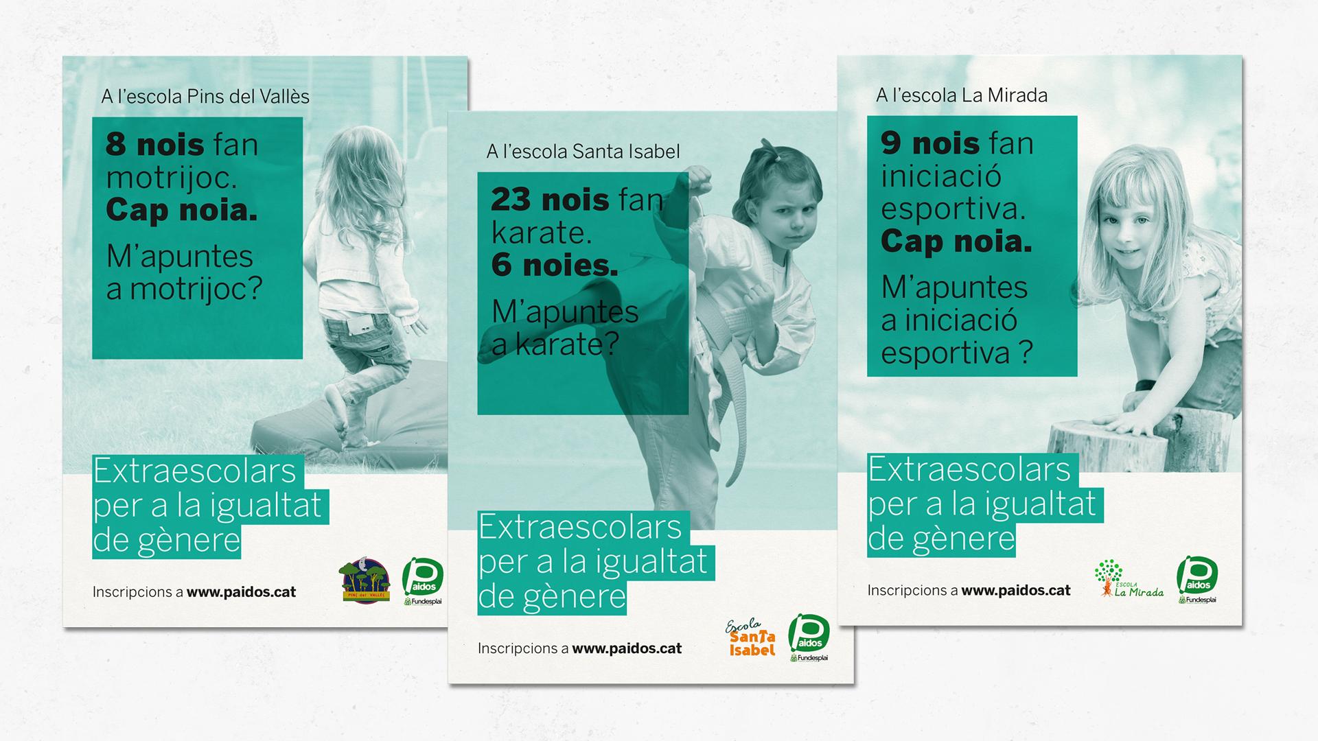 Paidos_web4.jpg