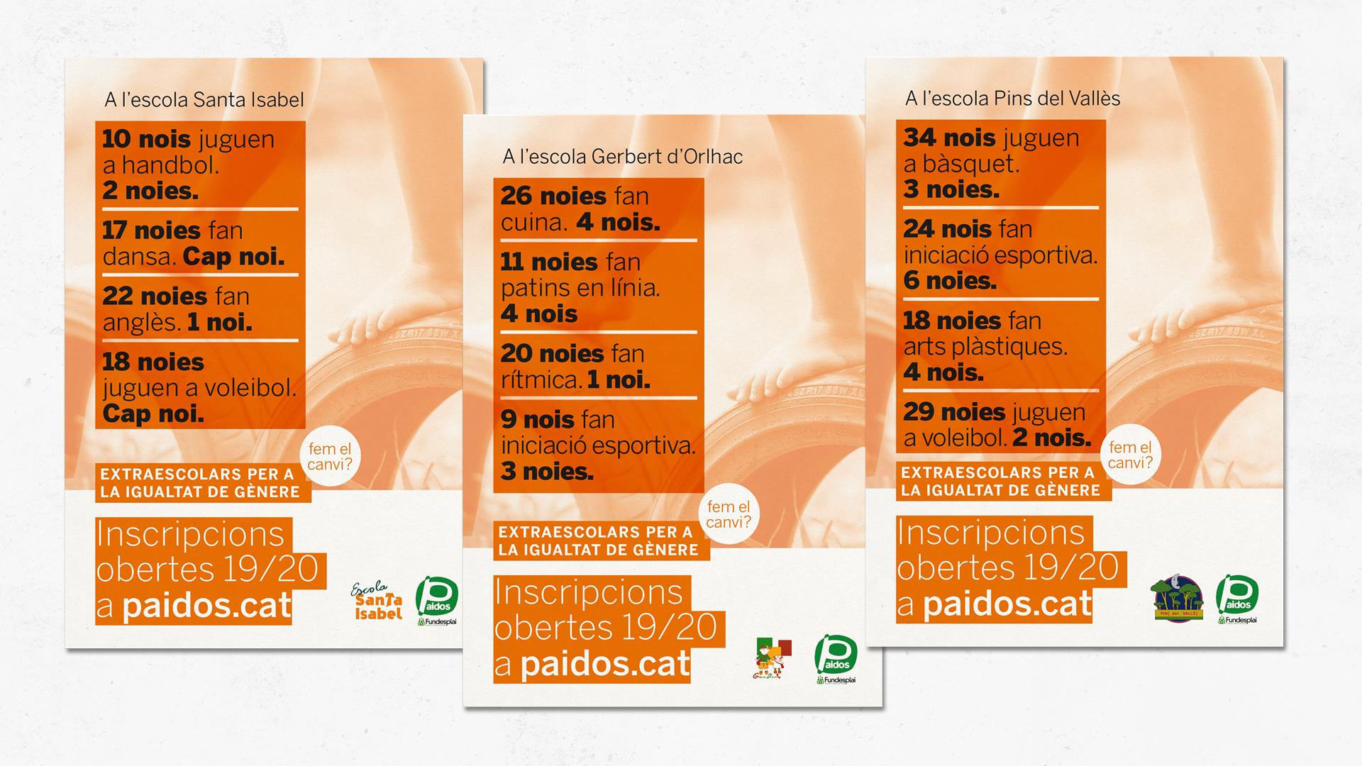 Paidos_web6.jpg