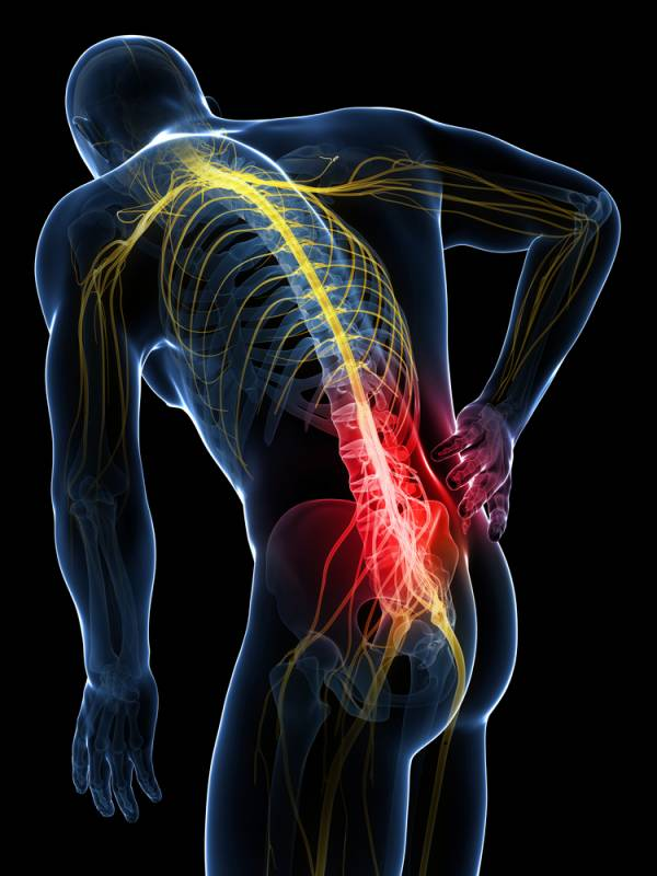 back pain spine.jpg