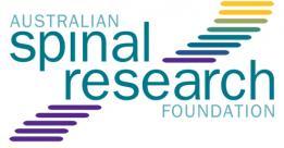 234_Aus Spinal Research Found-colour.jpg