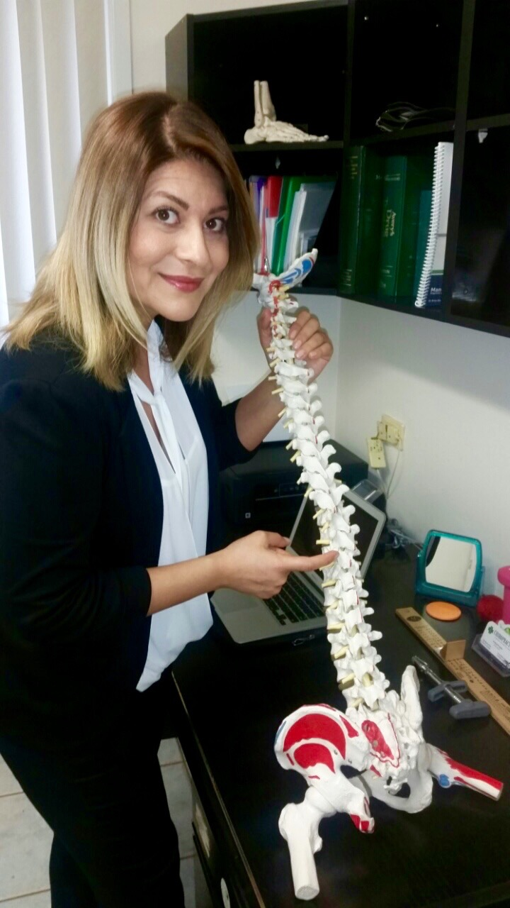 Nasim Chiro, Chiro Nasim, Chiropractor Nasim, Chiro North Ryde, Back Pain North Ryde, Ryde Chiropractor Disc pain, Lower back pain Ryde Chiro, expert Chiro Top Ryde back pain