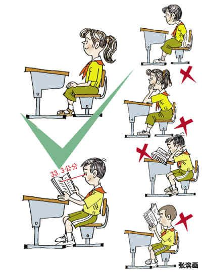 Kids posture is super important to reduce spinal damage as they grow older. Have them booked for  FREE spinal check!