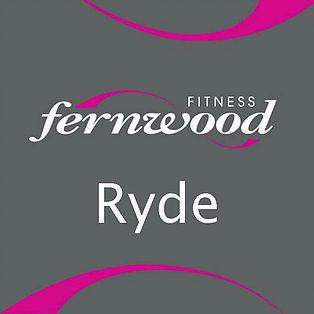 Fernwood Fitnees Ryde