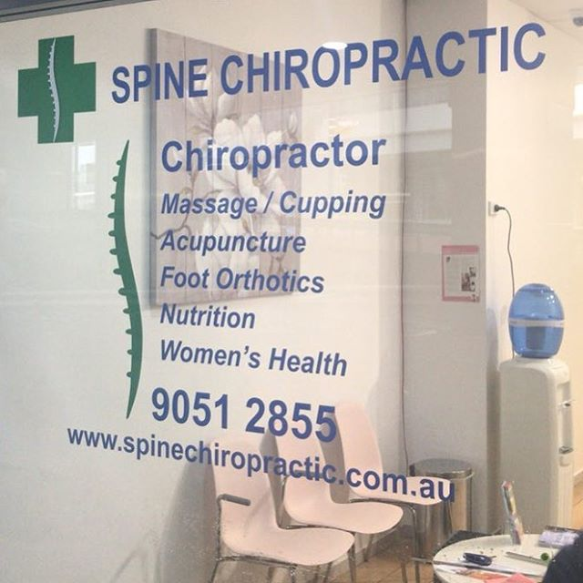 Spine Chiropractic♻️ is born🤩 #meadowbankchitopractor,#rydechiropractor,#treatingallmuscleskletalconditions,##sportsinjuries,#herniatedisc,#rydechiropractor,#spinechiropractic-meadowbank,#toprydechiropractic