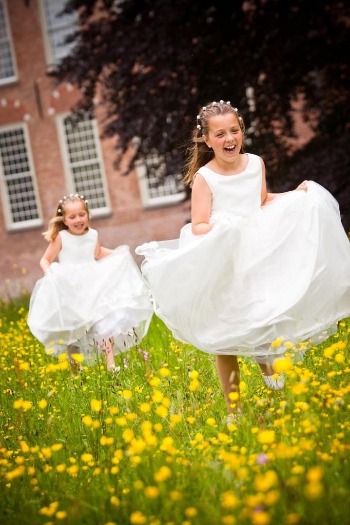 trouwreportage-bruidsfotografie-Duivenvoorde-03-682x1024