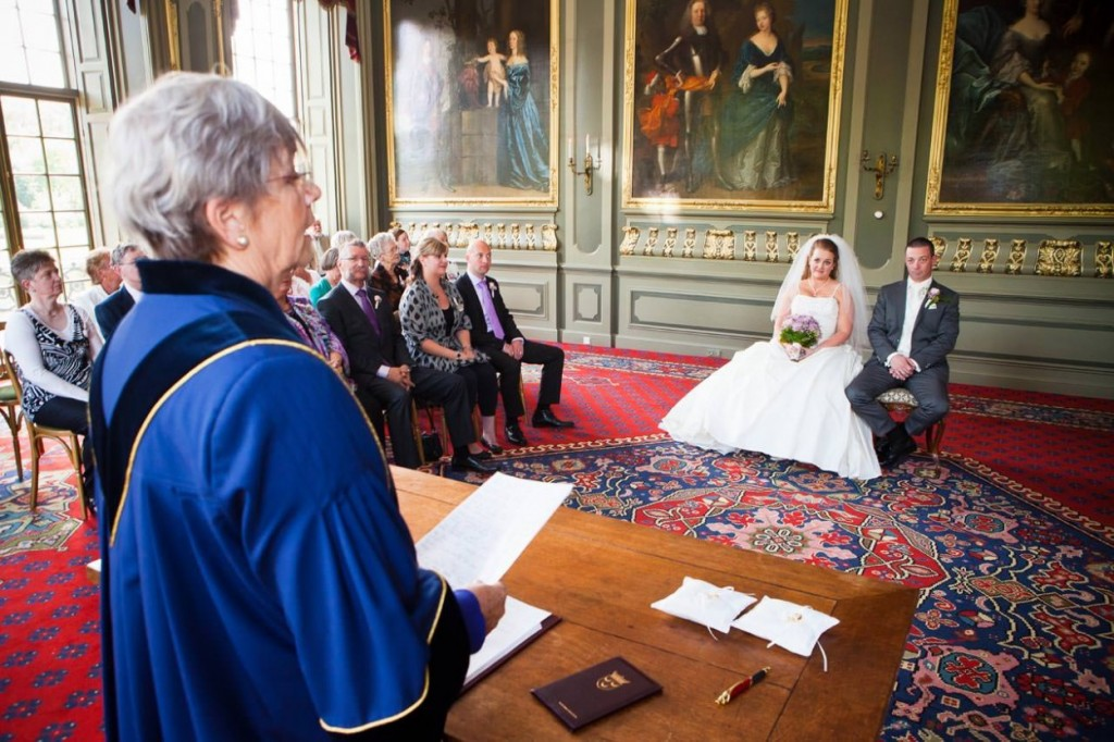 trouwreportage-bruidsfotografie-Duivenvoorde-19