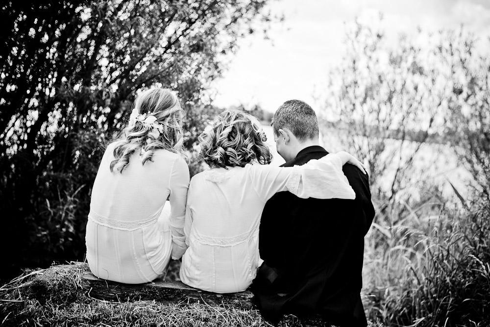 bruidsfotograaf Zoetermeer - Noord AA 04