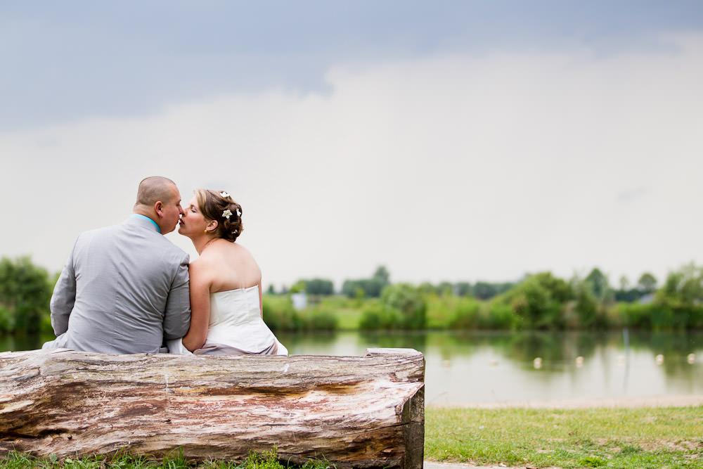 bruidsfotograaf Zoetermeer - Noord AA 11