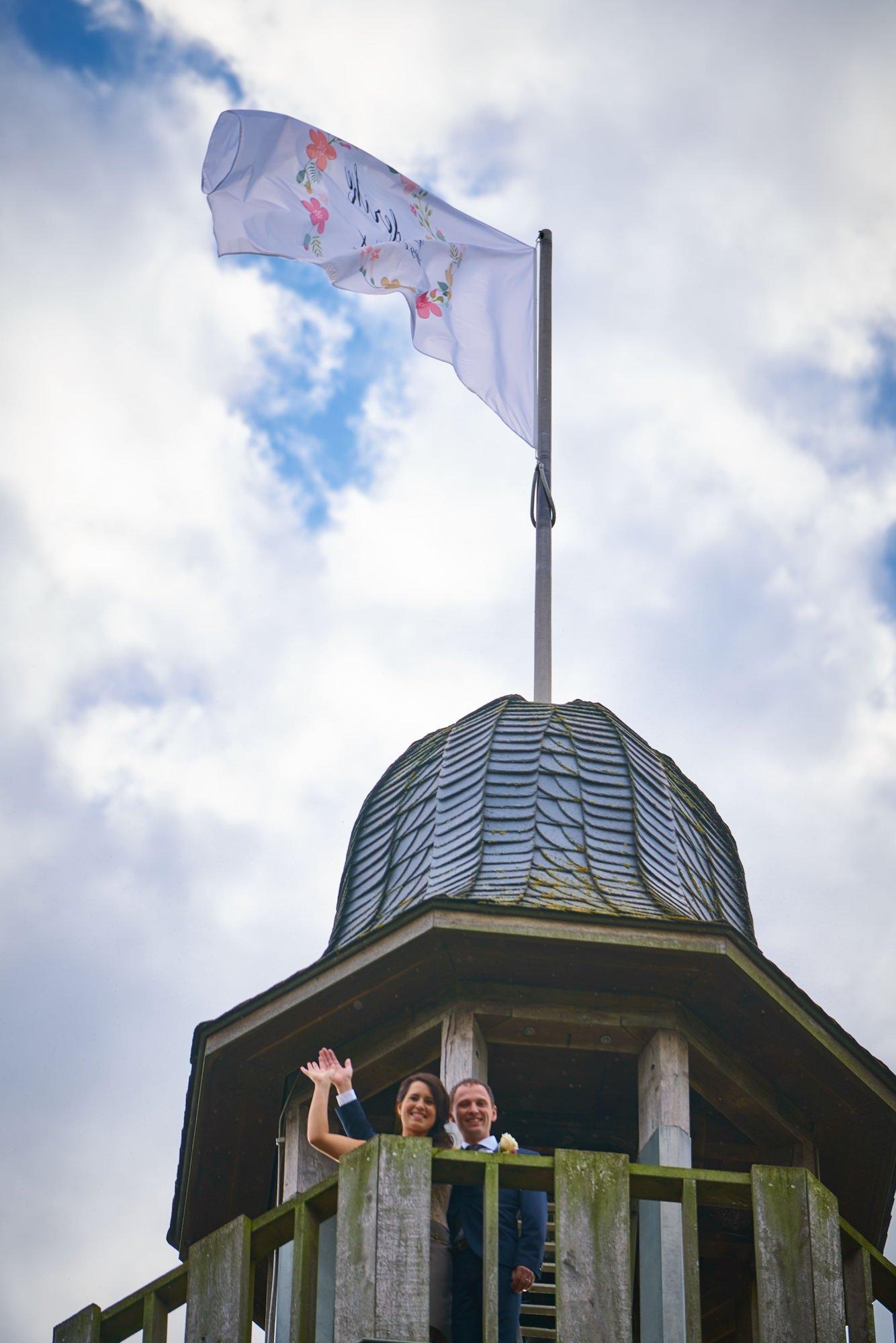 bruidsfotografie-duitsland-schloss Hertefeld-weeze-trouwreportage-263A.jpg