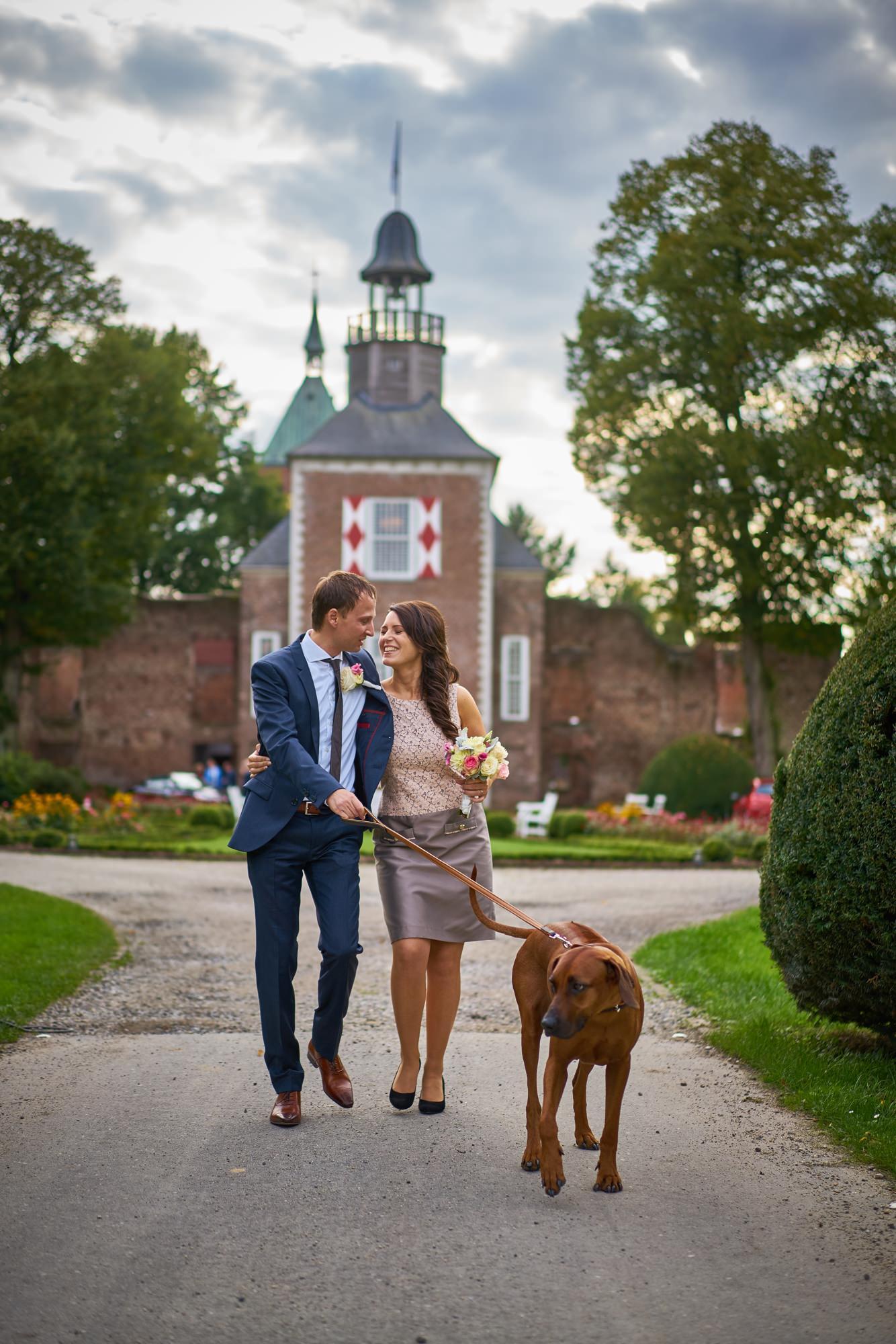 bruidsfotografie-duitsland-schloss Hertefeld-weeze-trouwreportage-264A.jpg