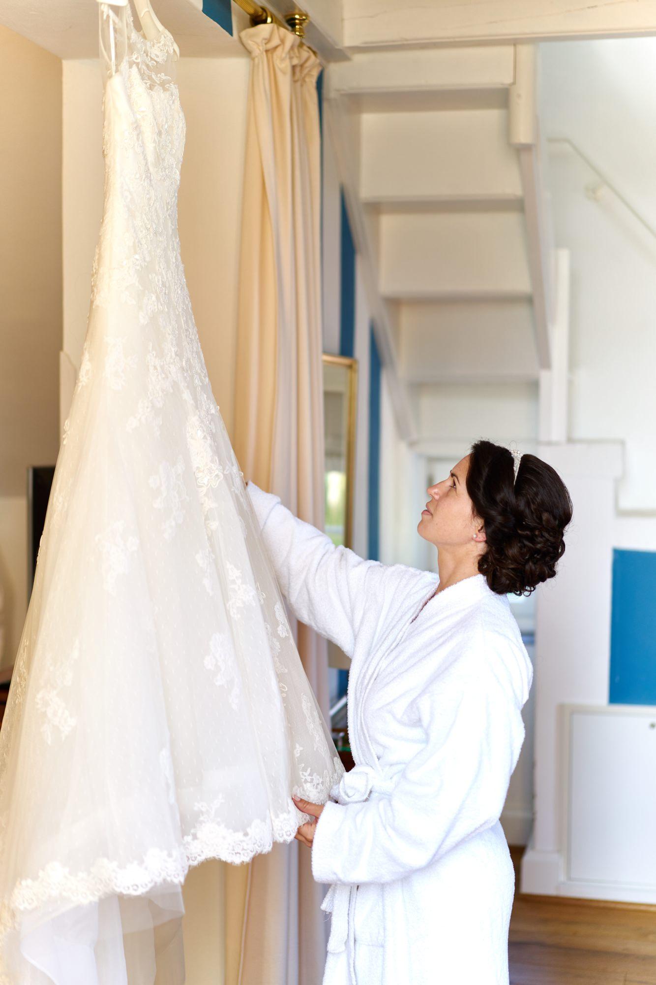 bruidsfotografie-duitsland-schloss Hertefeld-weeze-trouwreportage-271A.jpg