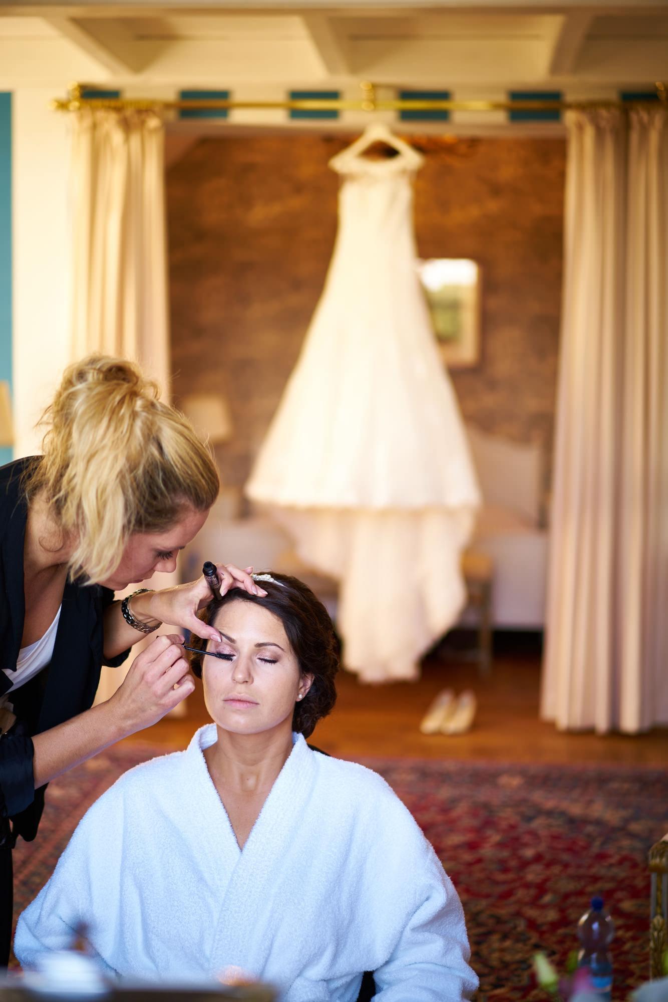 bruidsfotografie-duitsland-schloss Hertefeld-weeze-trouwreportage-272A.jpg