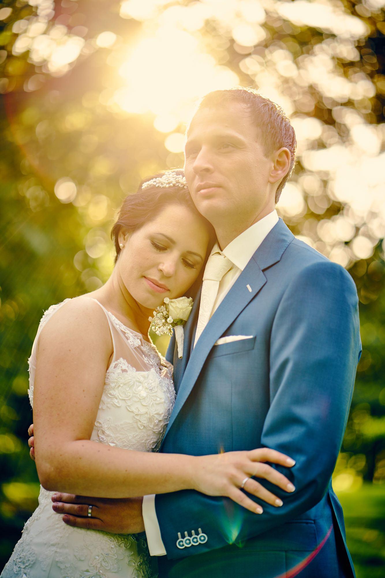 bruidsfotografie-duitsland-schloss Hertefeld-weeze-trouwreportage-287A.jpg
