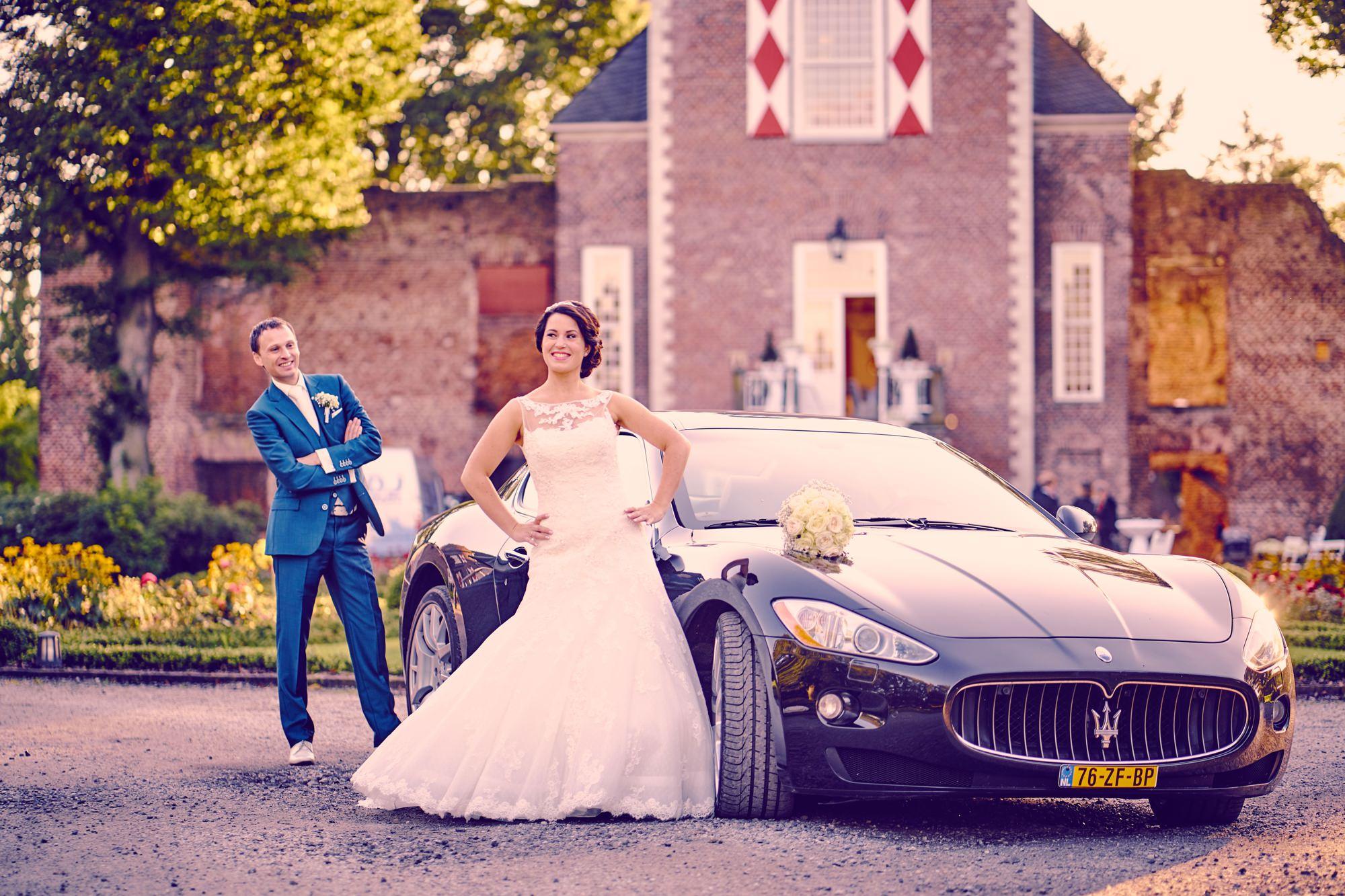 bruidsfotografie-duitsland-schloss Hertefeld-weeze-trouwreportage-288A.jpg