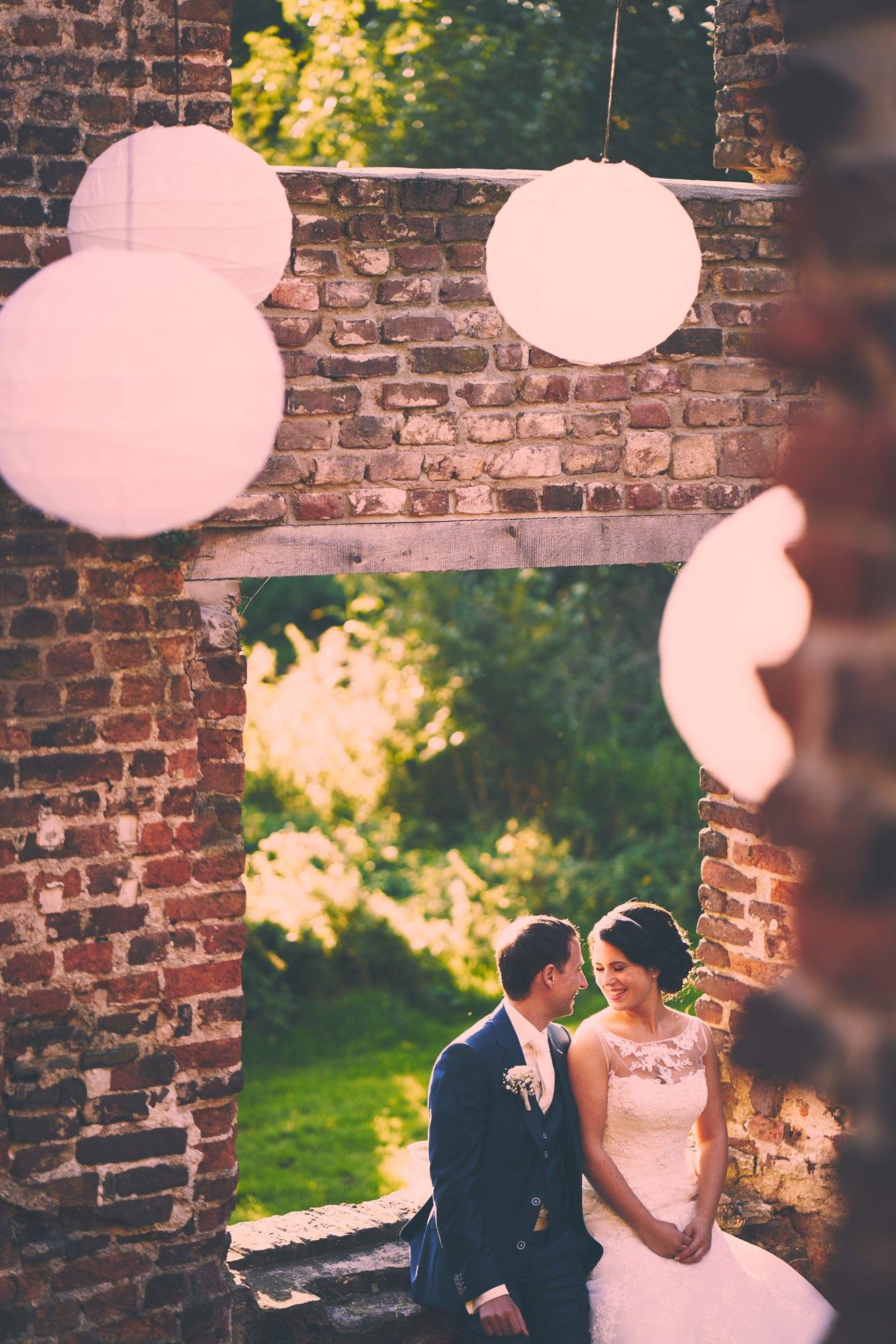 bruidsfotografie-duitsland-schloss Hertefeld-weeze-trouwreportage-289A.jpg