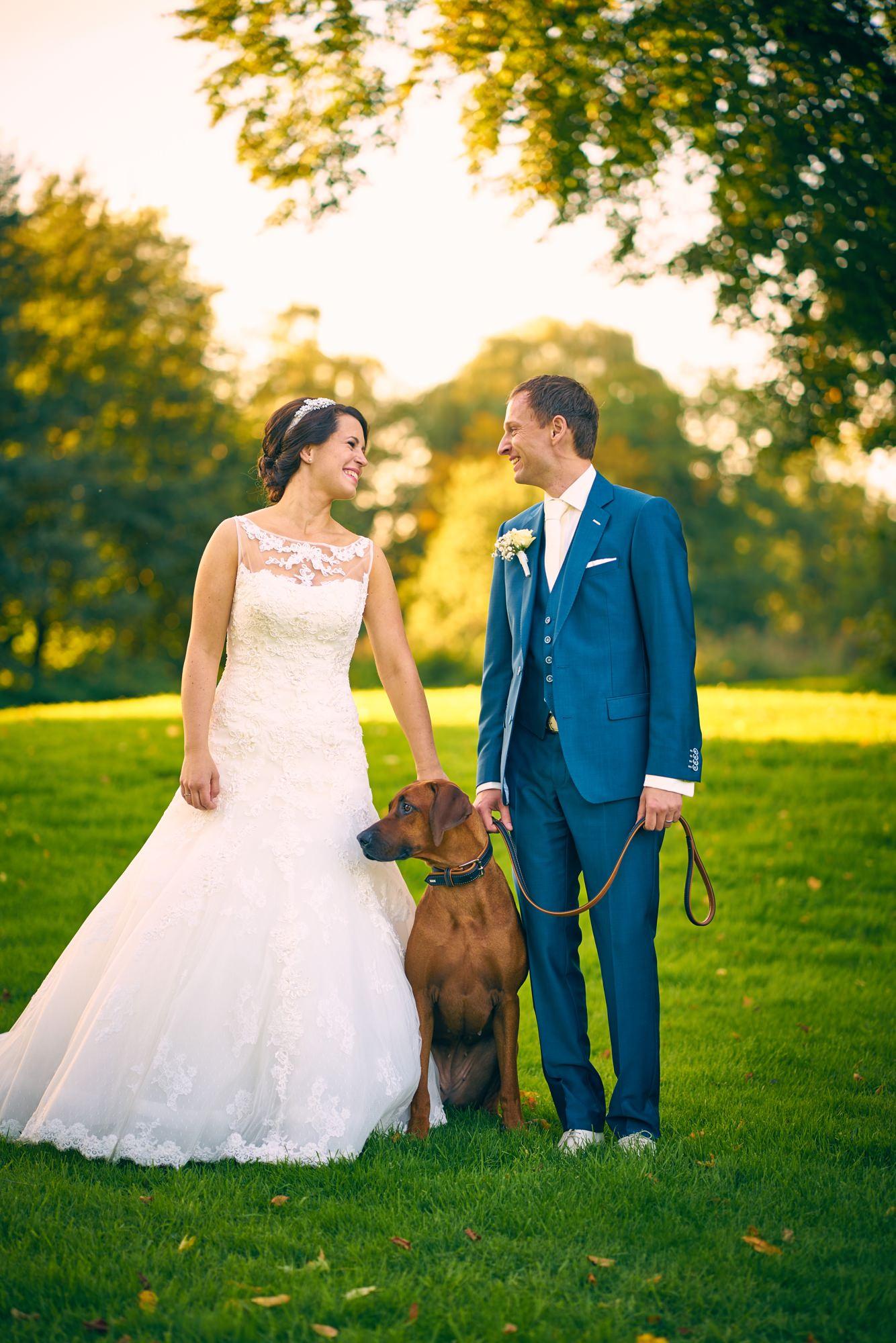 bruidsfotografie-duitsland-schloss Hertefeld-weeze-trouwreportage-290A.jpg