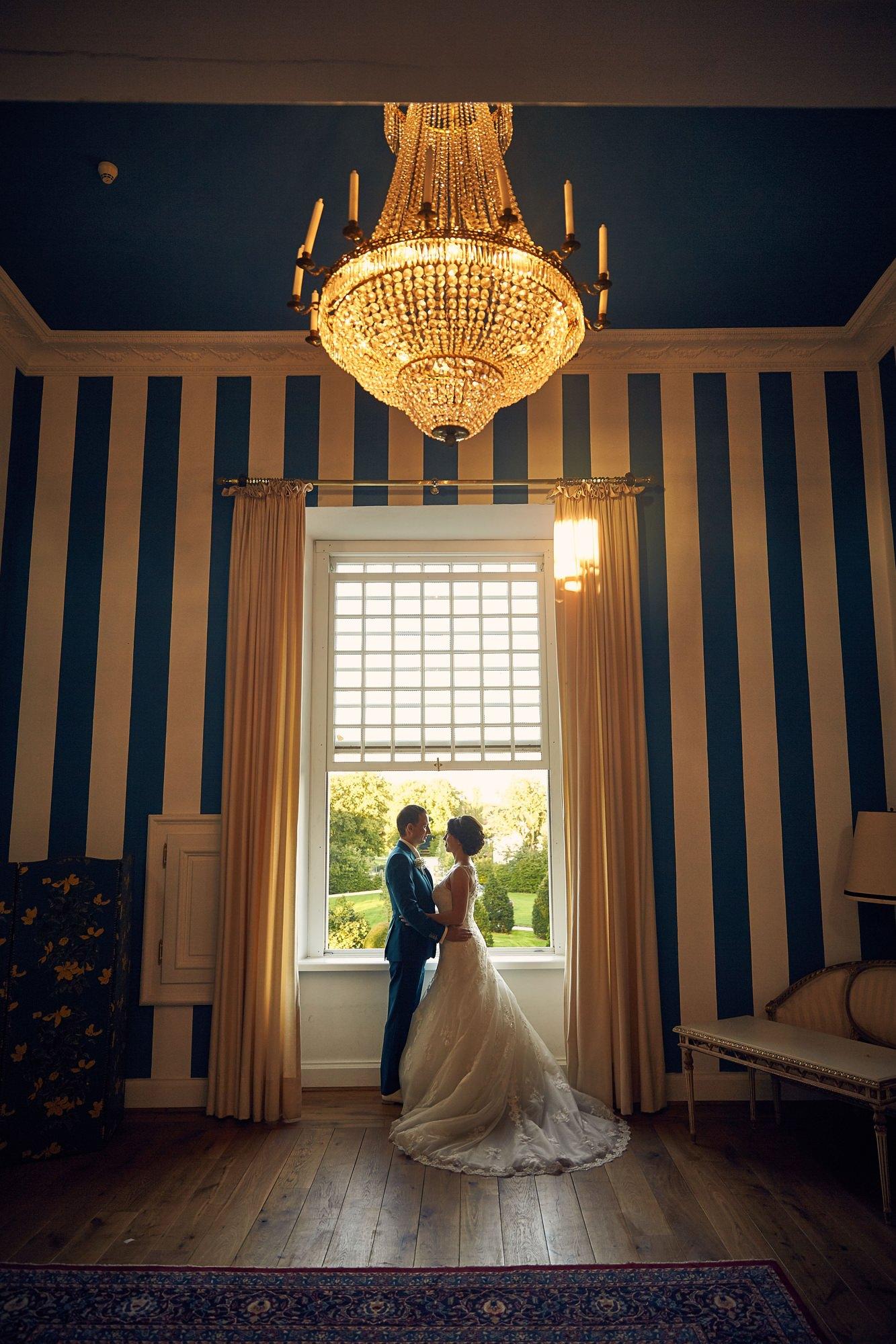 bruidsfotografie-duitsland-schloss Hertefeld-weeze-trouwreportage-292A.jpg