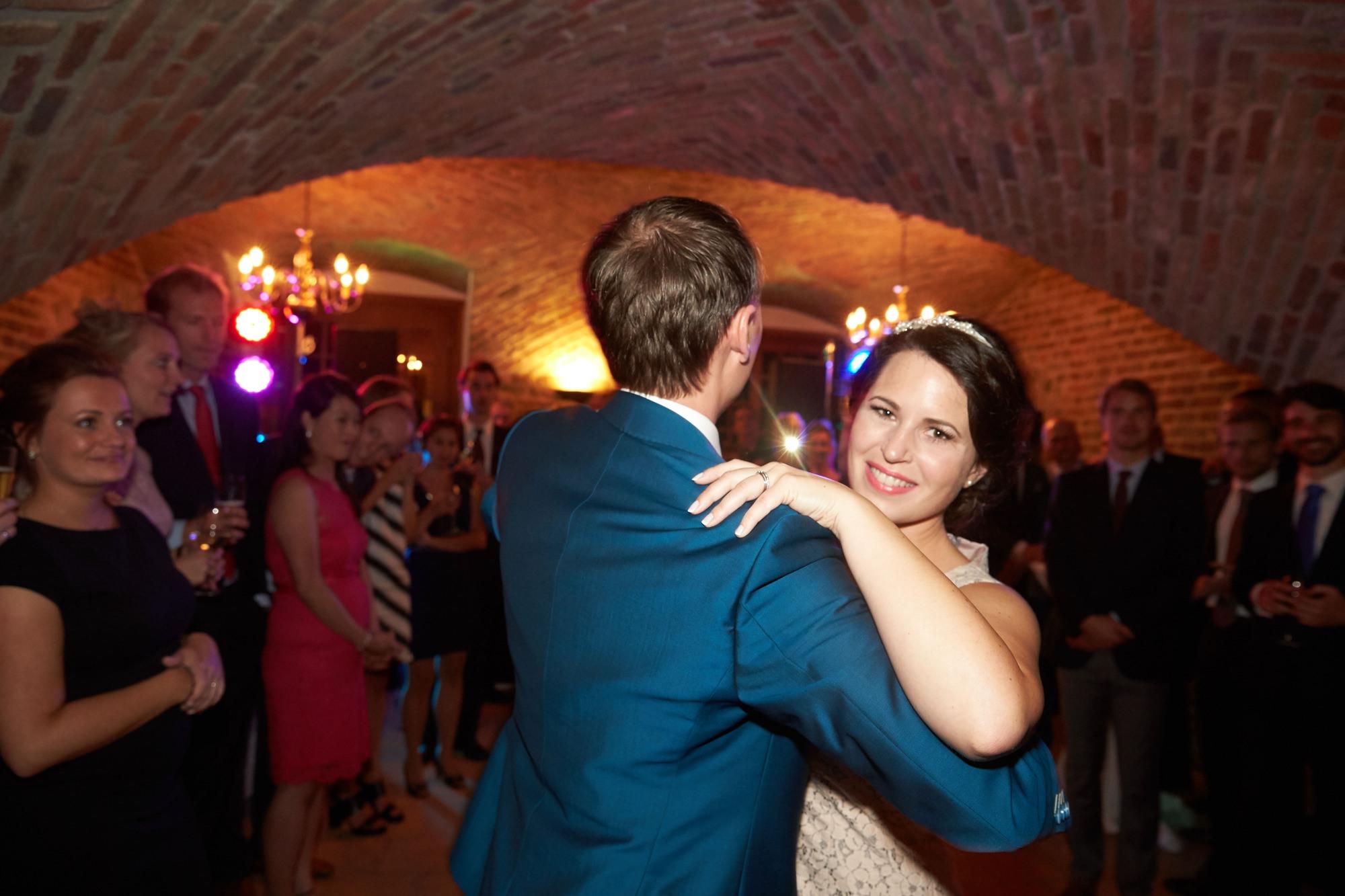 bruidsfotografie-duitsland-schloss Hertefeld-weeze-trouwreportage-297A.jpg