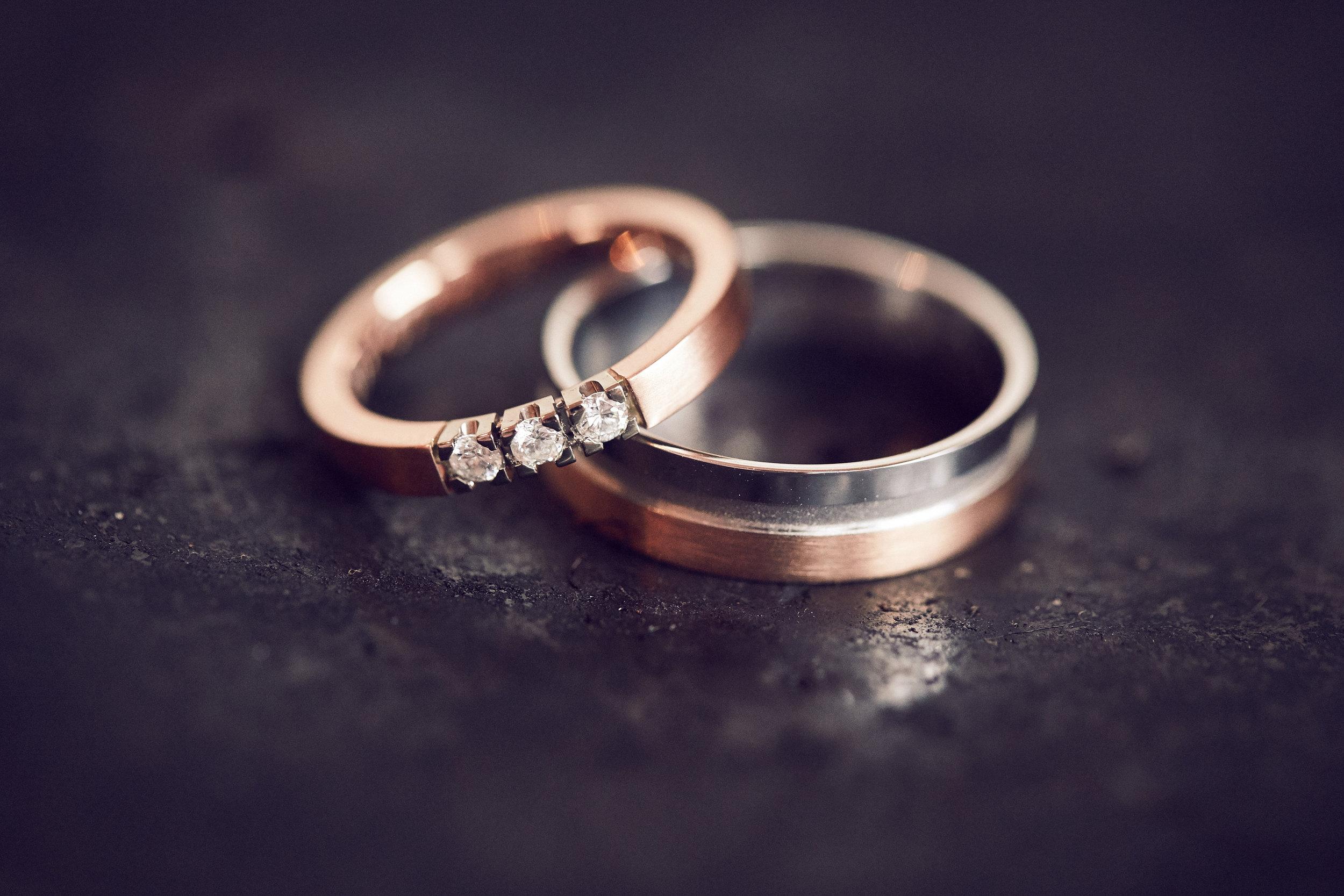 trouwshoot-bruidsfotografie-trouwfoto-feestfotografie-Akke-Rogier-01.jpg