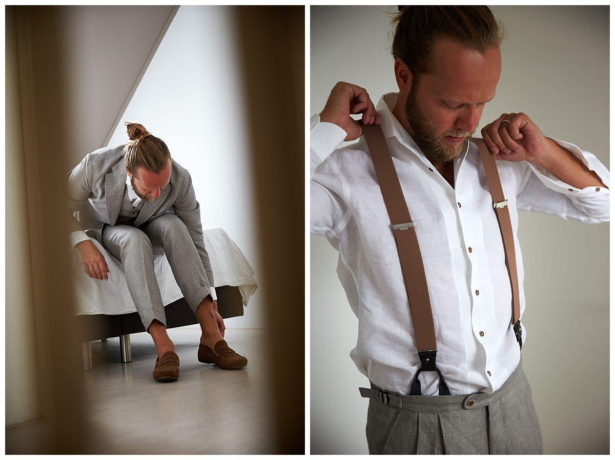 trouwshoot-bruidsfotografie-trouwfoto-feestfotografie-Akke-Rogier-04.jpg