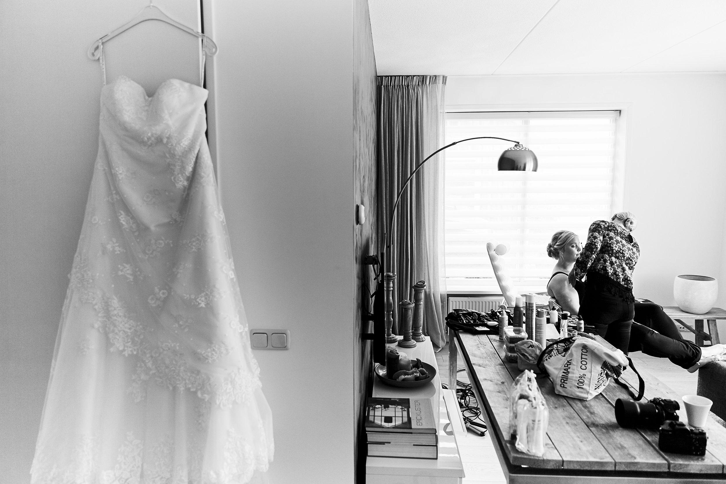 trouwshoot-bruidsfotografie-trouwfoto-feestfotografie-Akke-Rogier-03.jpg