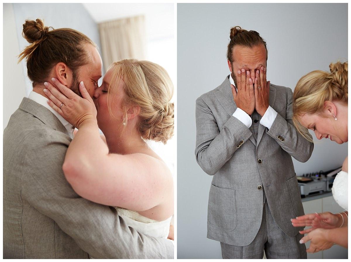 trouwshoot-bruidsfotografie-trouwfoto-feestfotografie-Akke-Rogier-07.jpg