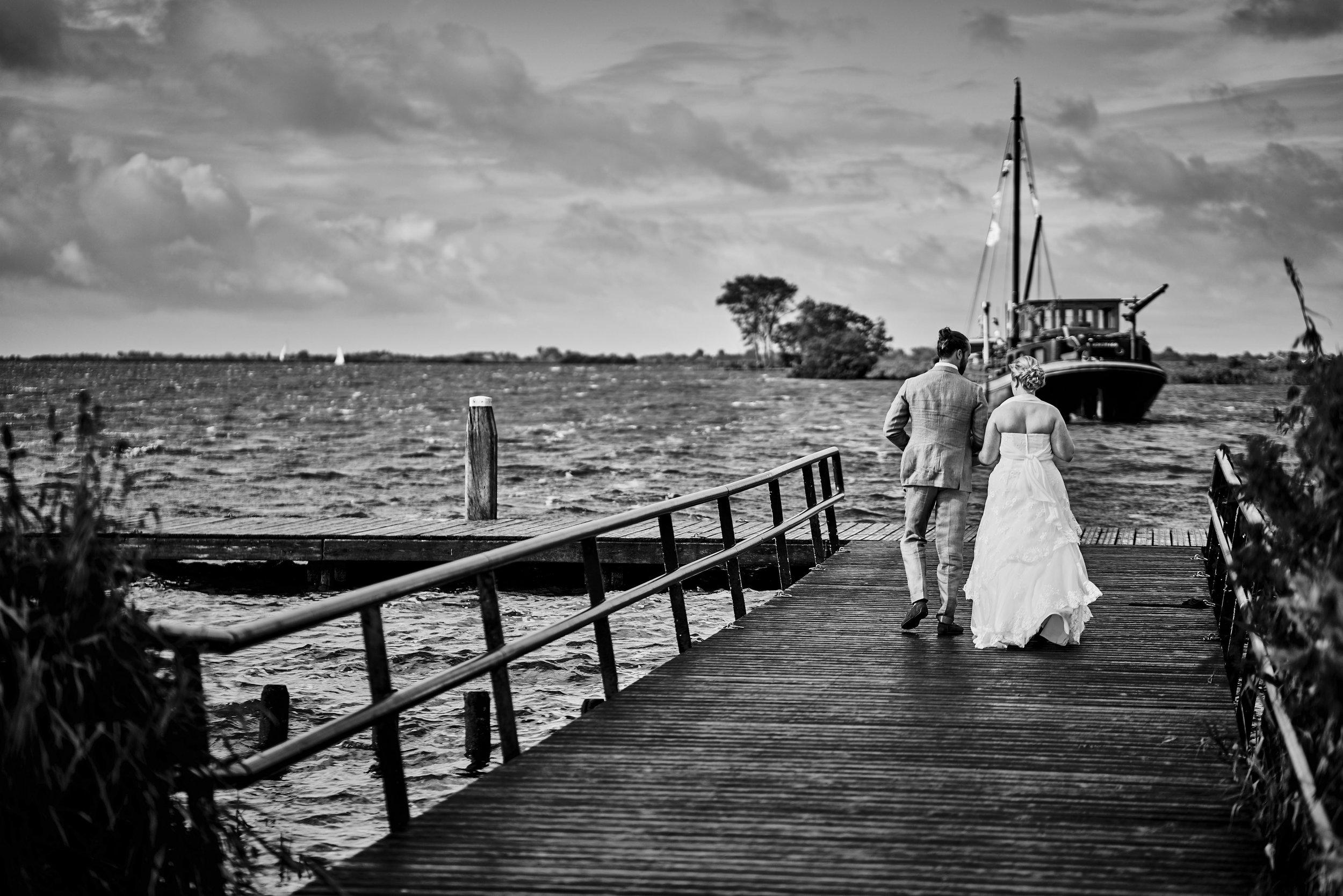 trouwshoot-bruidsfotografie-trouwfoto-feestfotografie-Akke-Rogier-08.jpg