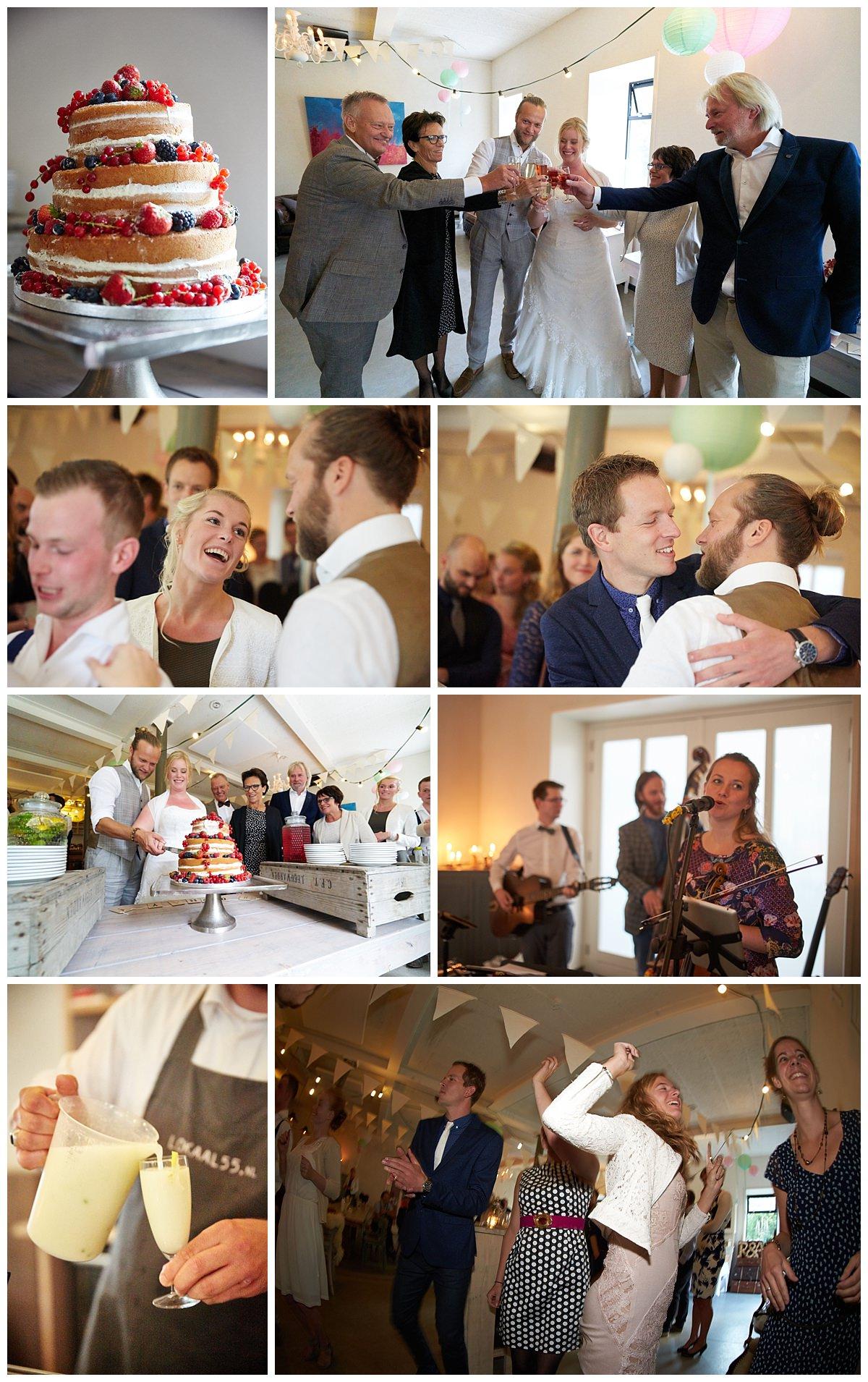 trouwshoot-bruidsfotografie-trouwfoto-feestfotografie-Akke-Rogier-20.jpg