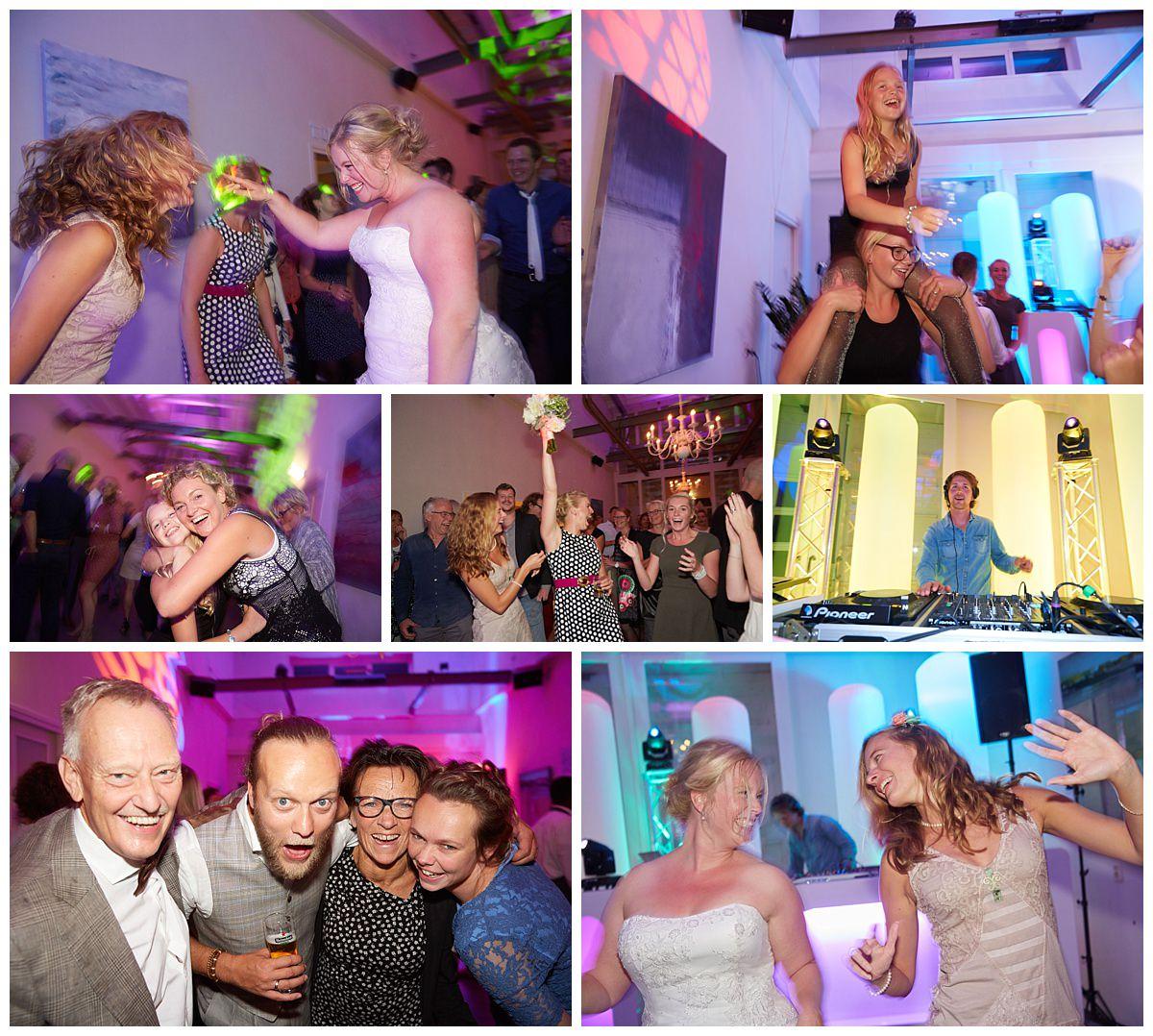trouwshoot-bruidsfotografie-trouwfoto-feestfotografie-Akke-Rogier-22.jpg
