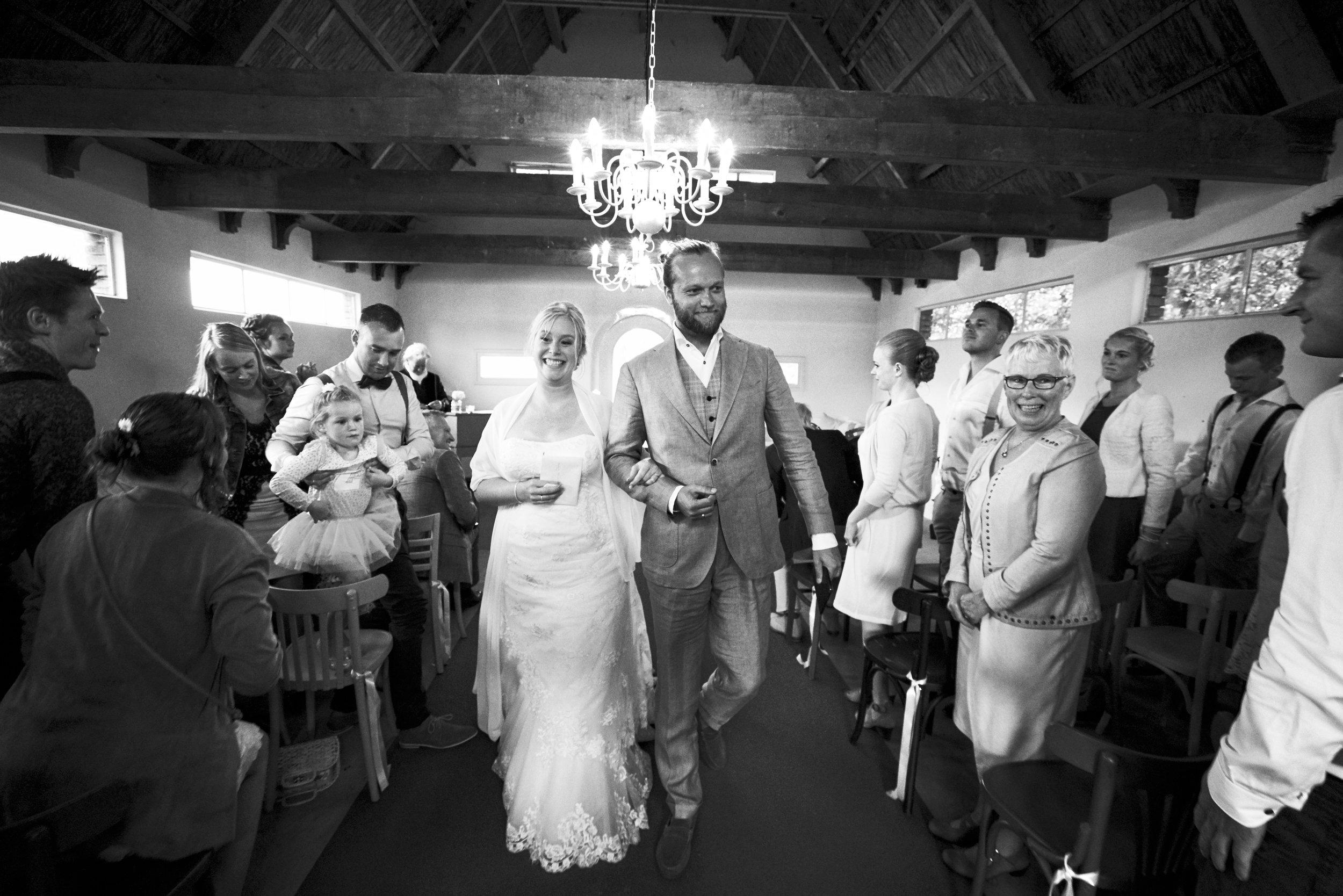 trouwshoot-bruidsfotografie-trouwfoto-feestfotografie-Akke-Rogier-19.jpg