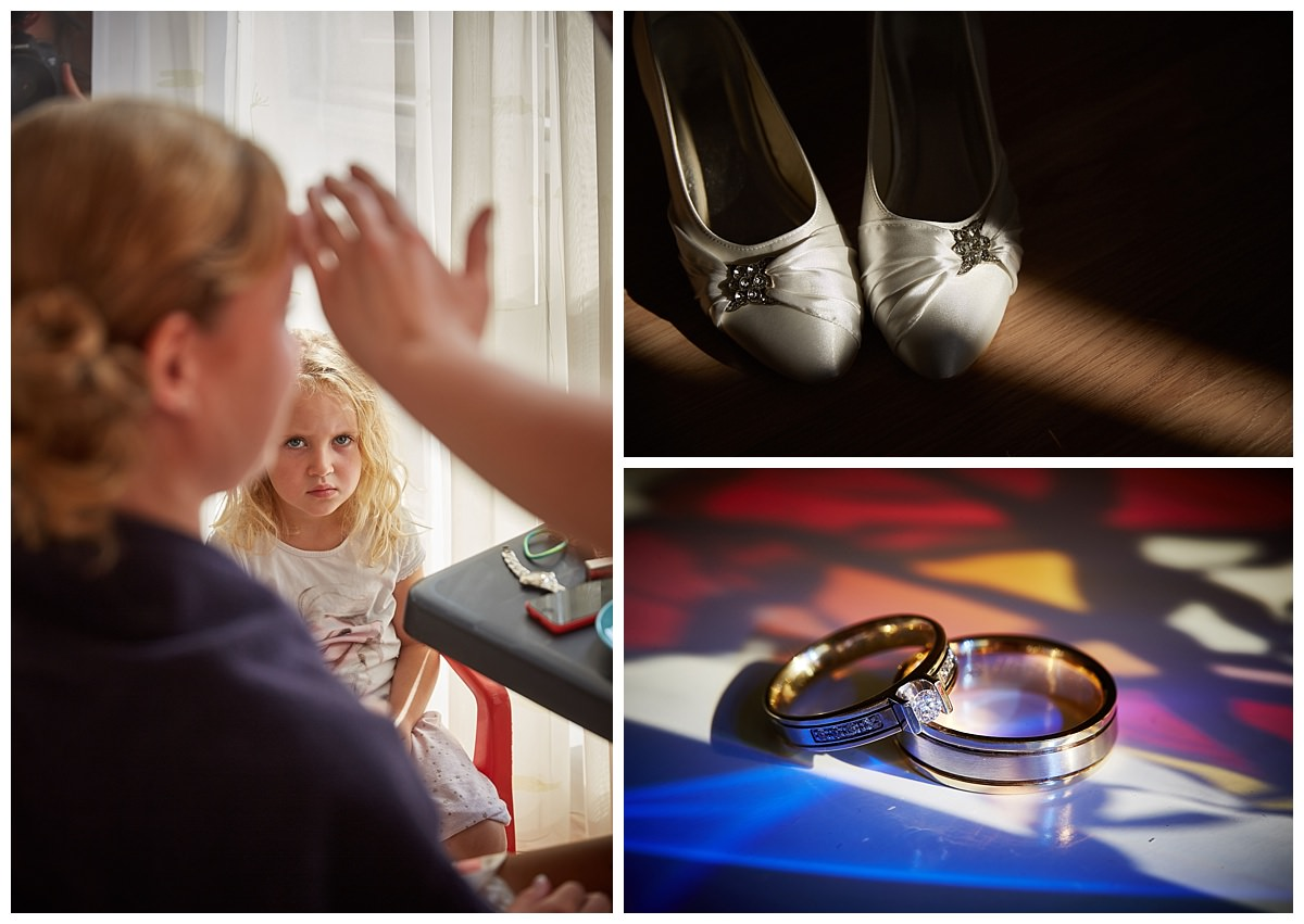trouwshoot-bruidsfotografie-trouwfoto-feestfotografie-Margheritta-Herman-26.jpg