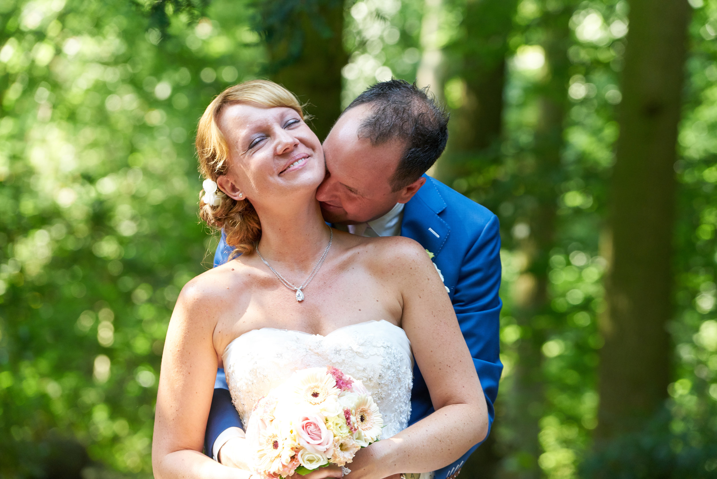 trouwshoot-bruidsfotografie-trouwfoto-feestfotografie-Margheritta-Herman-32.jpg