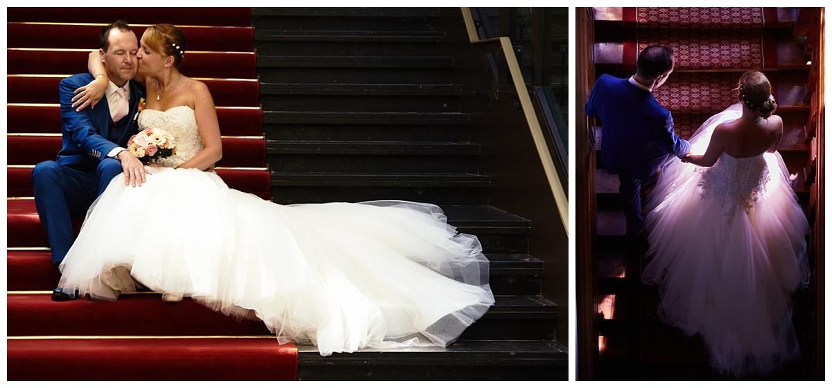 trouwshoot-bruidsfotografie-trouwfoto-feestfotografie-Margheritta-Herman-33.jpg