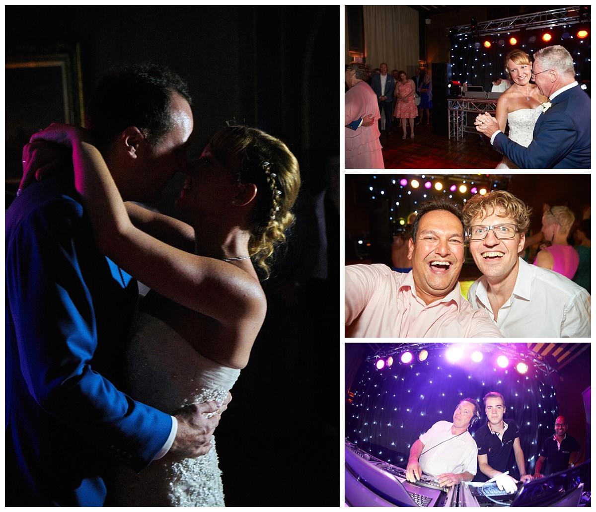 trouwshoot-bruidsfotografie-trouwfoto-feestfotografie-Margheritta-Herman-37.jpg