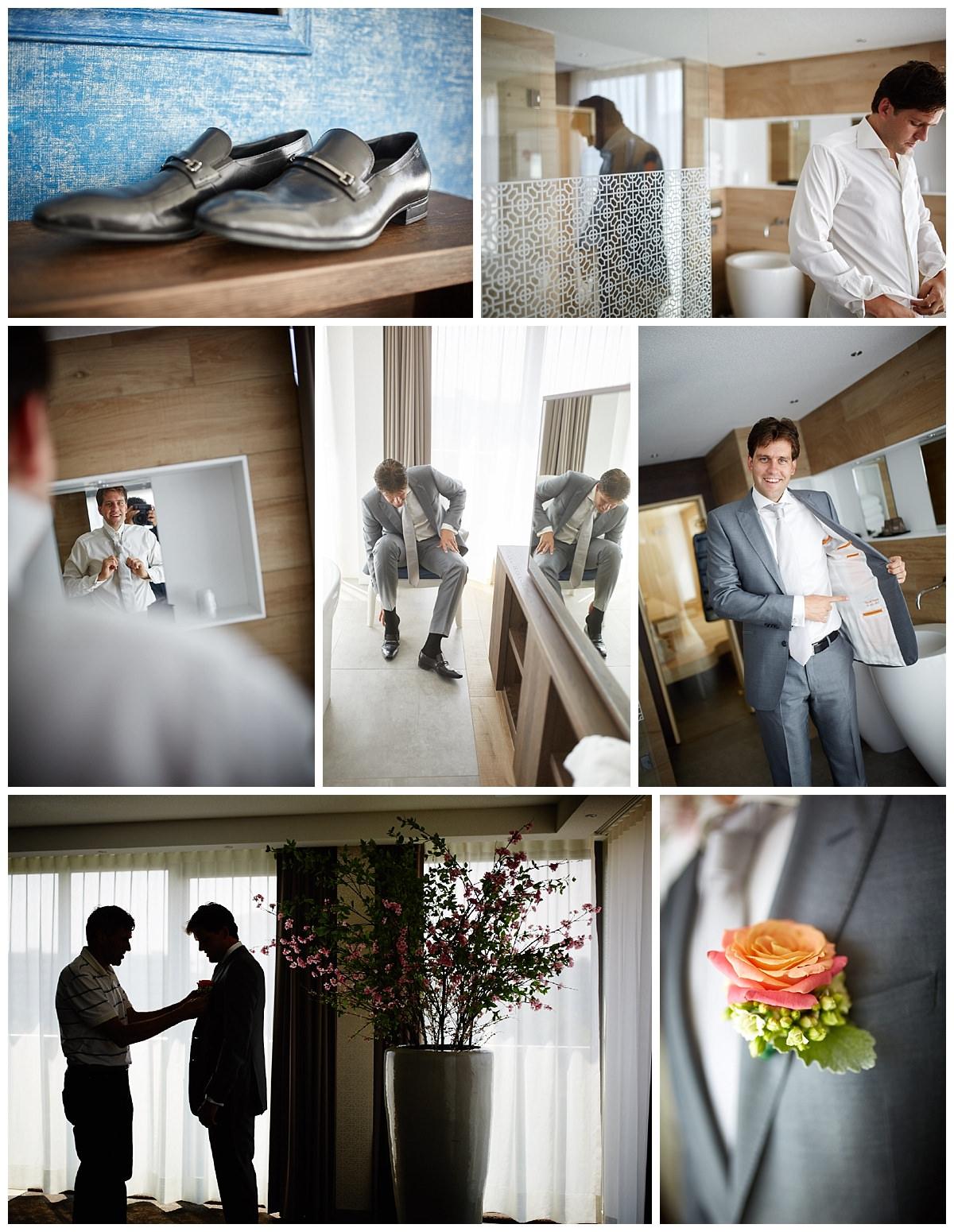 trouwshoot-bruidsfotografie-trouwfoto-feestfotografie-Thais-Vincent-39.jpg