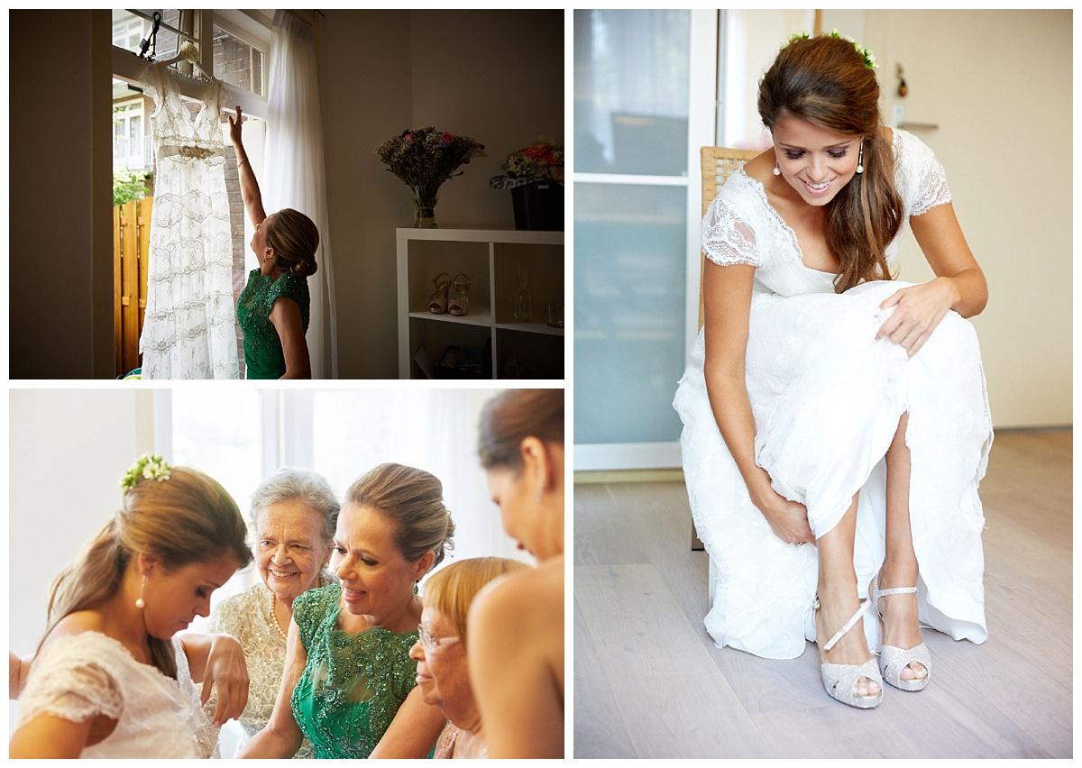 trouwshoot-bruidsfotografie-trouwfoto-feestfotografie-Thais-Vincent-42.jpg