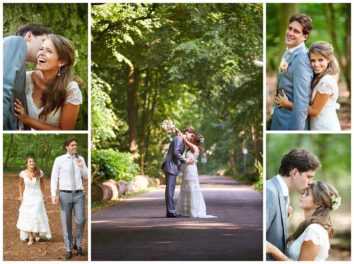 trouwshoot-bruidsfotografie-trouwfoto-feestfotografie-Thais-Vincent-46.jpg